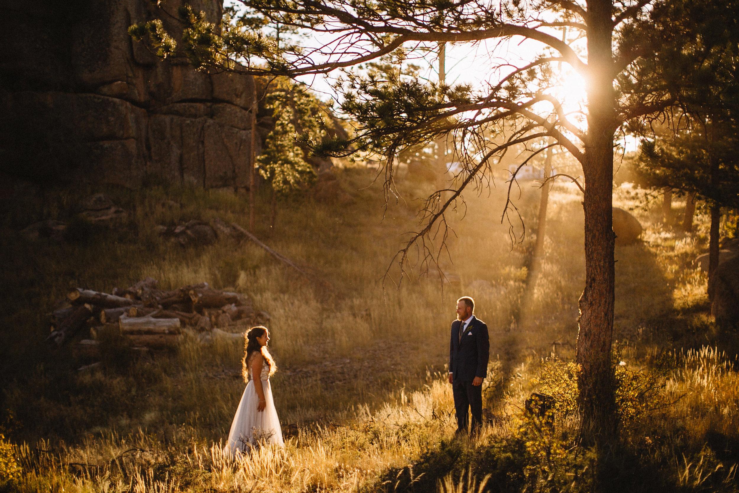 Liz Osban Photography Vedauwoo Buford Wyoming Happy Jack Wedding Elopement Destination Small Forest Cheyenne Laramie Medicine Bow National Forest Portraits Sarah Taylor25.jpg