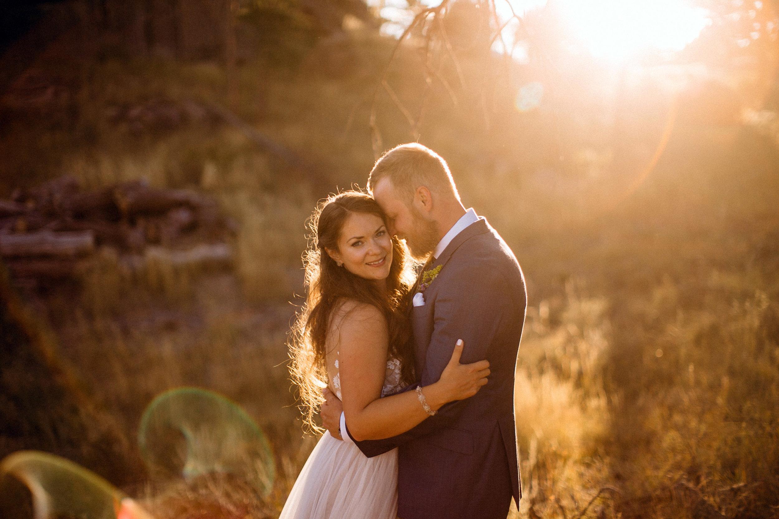 Liz Osban Photography Vedauwoo Buford Wyoming Happy Jack Wedding Elopement Destination Small Forest Cheyenne Laramie Medicine Bow National Forest Portraits Sarah Taylor27.jpg