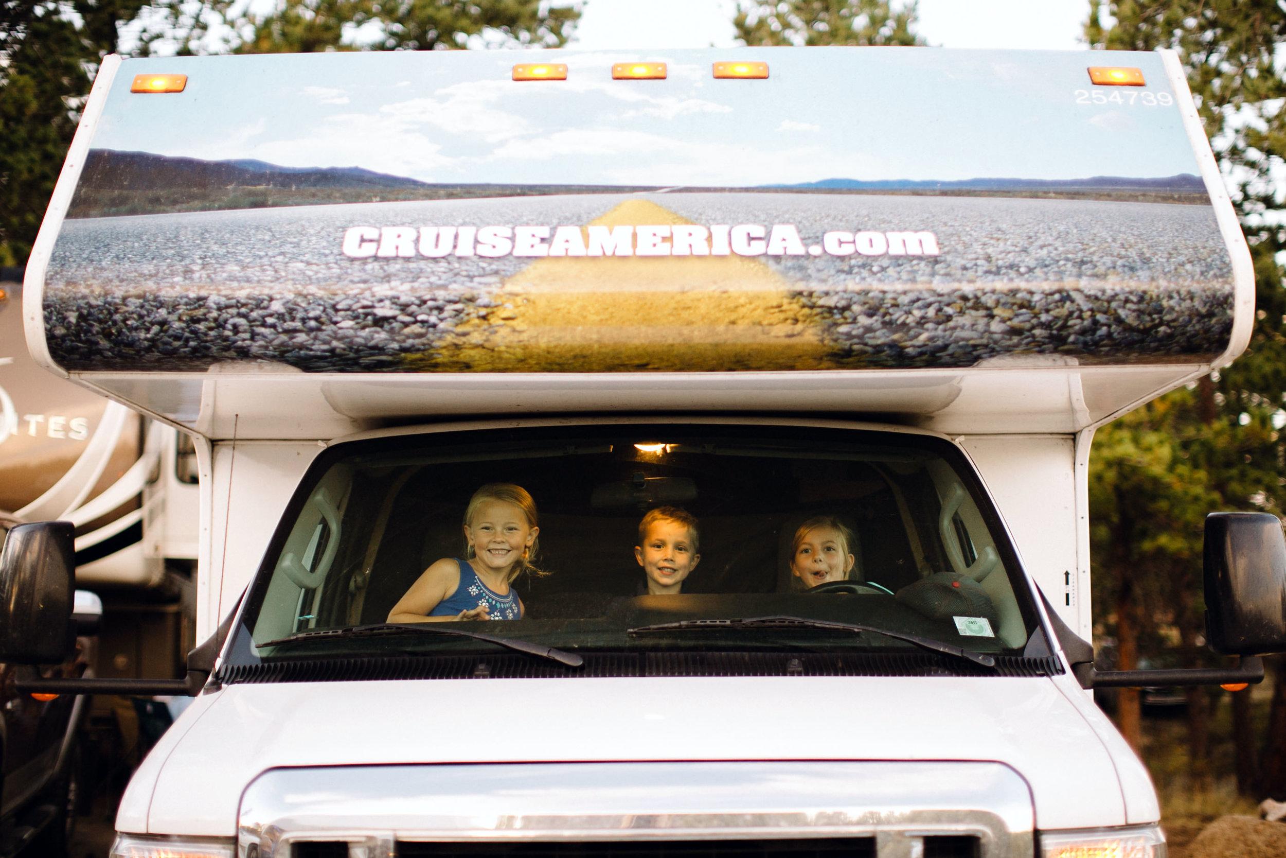 Liz Osban Photography Vedauwoo Buford Wyoming Happy Jack Wedding Elopement Destination Small Forest Cheyenne Laramie Medicine Bow National Forest Reception Belafuco's Pizza10.jpg