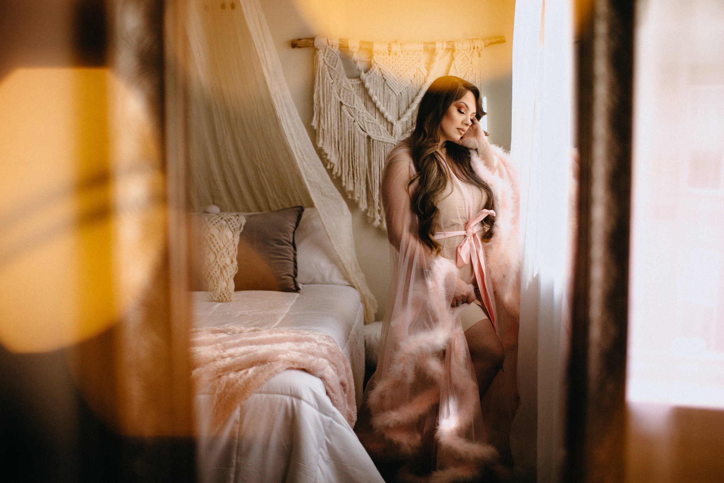 Liz Osban Photography Boudoir Sweetheart Sessions Session Tavae Hurtado pinup Cheyenne Wyoming Ft Collins Colorado Self Love Flower Crown Wedding Elope Eloping Elopement Engaged Gift22.jpg