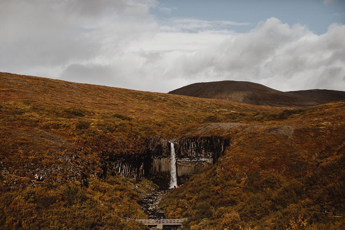 Iceland photographer elopement Vatnajökull National Park Svartifoss Waterfall Wedding Destination Eloping elope photoshoot marriage lgbt engagement adventure icelandic Vik Skogafoss Jokulsarlon8.jpg