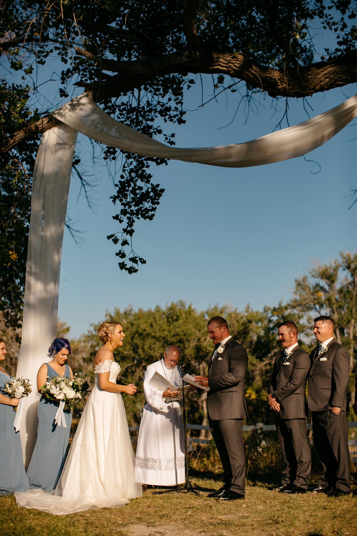 Ceremony78.jpg
