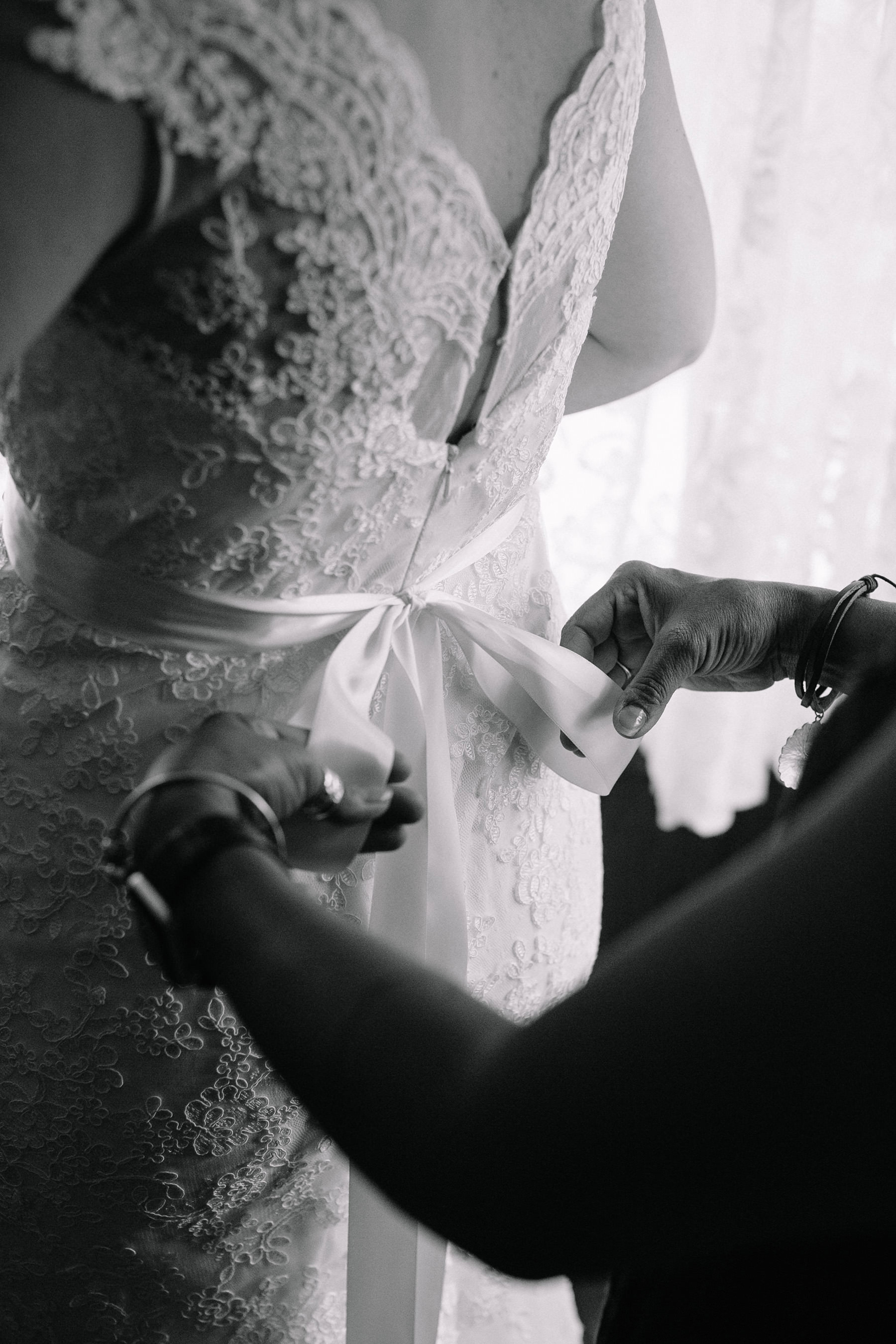 Rocky Mountain National Park Wedding LGBT Same Sex12.jpg