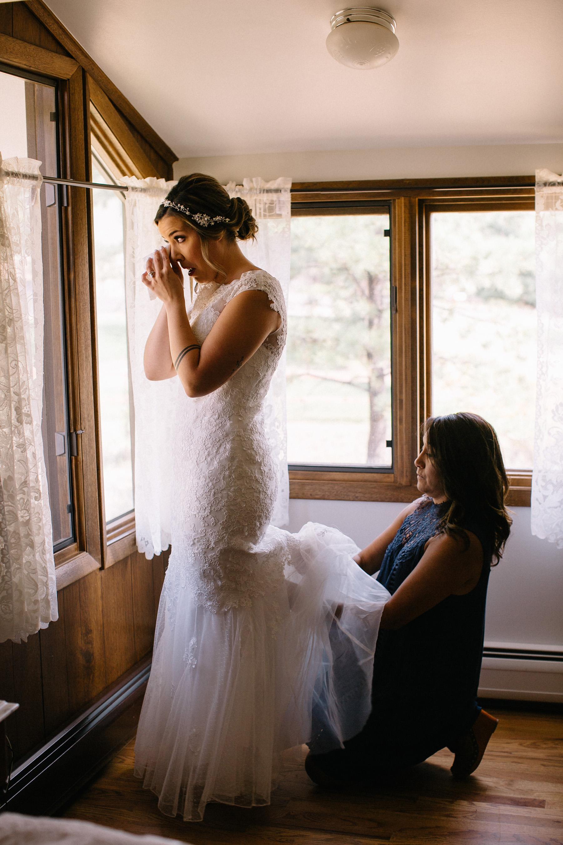 Rocky Mountain National Park Wedding LGBT Same Sex11.jpg