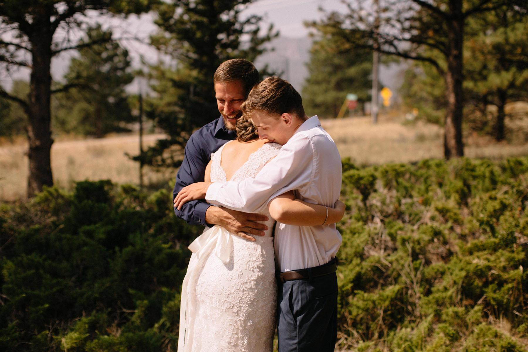 Rocky Mountain National Park Wedding LGBT Same Sex13.jpg