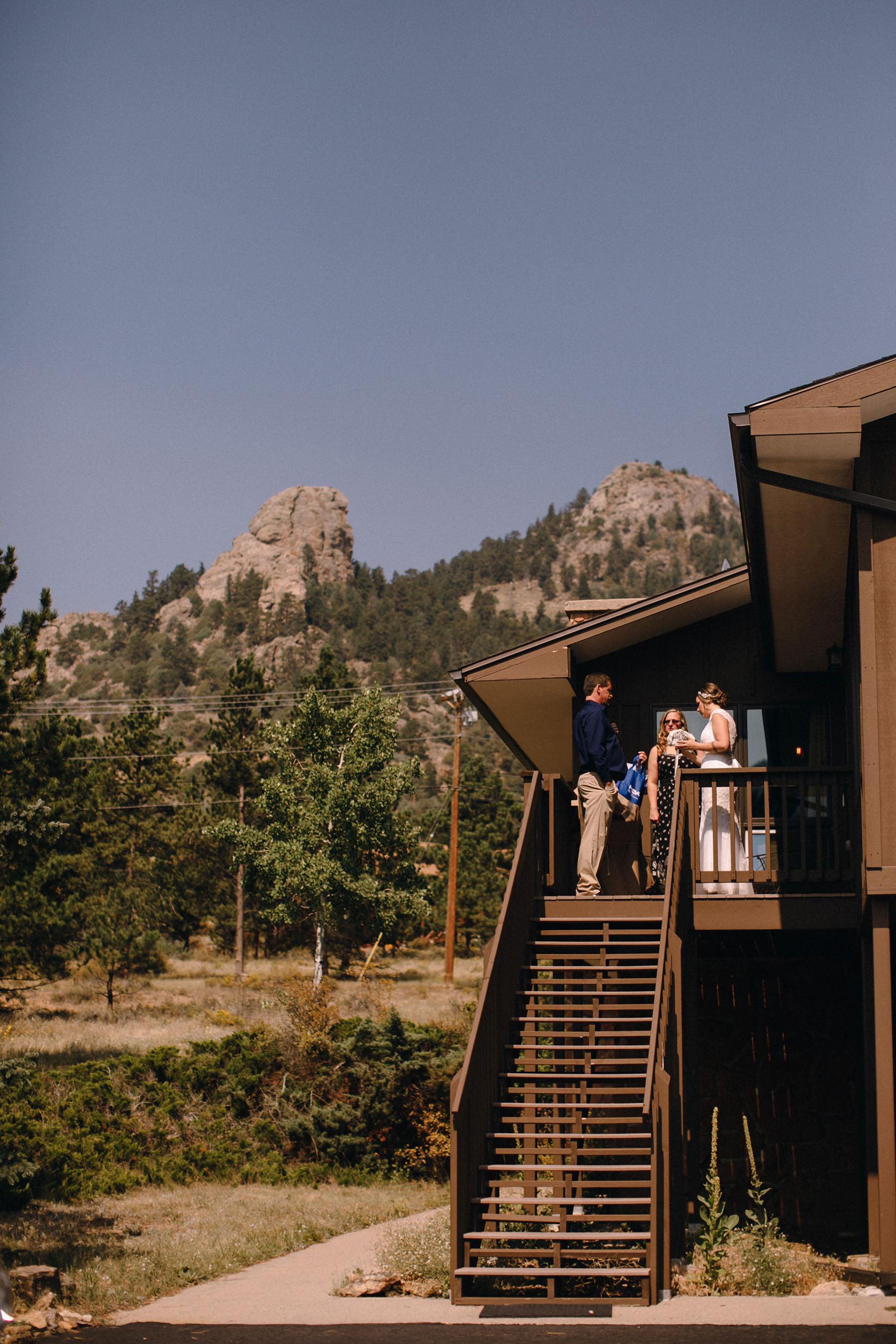 Rocky Mountain National Park Wedding LGBT Same Sex16.jpg