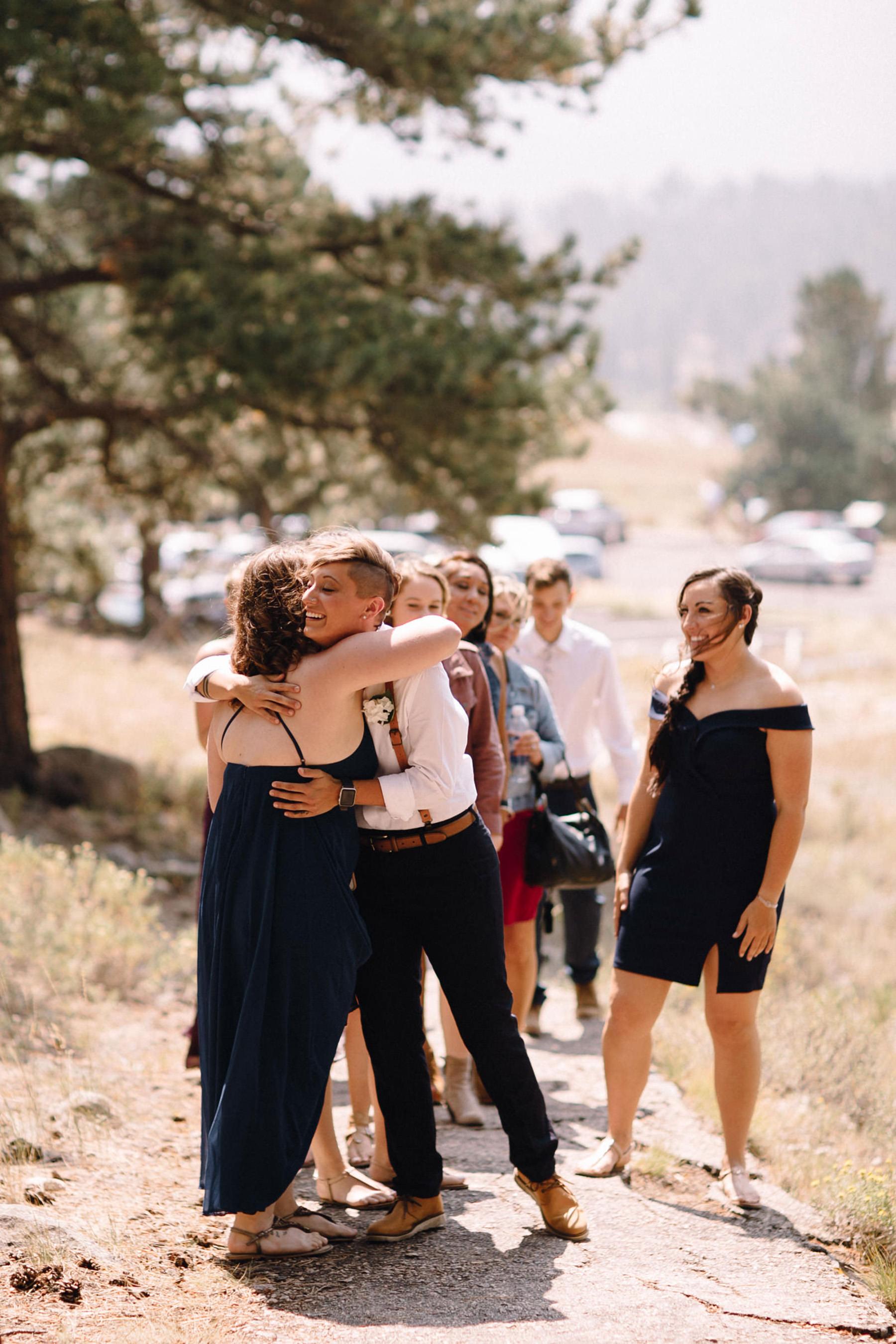Rocky Mountain National Park Wedding LGBT Same Sex19.jpg