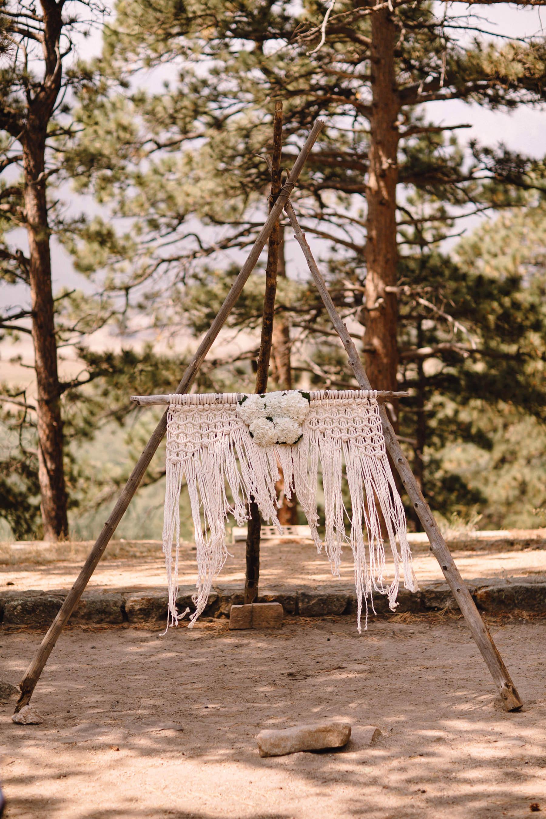 Rocky Mountain National Park Wedding LGBT Same Sex18.jpg