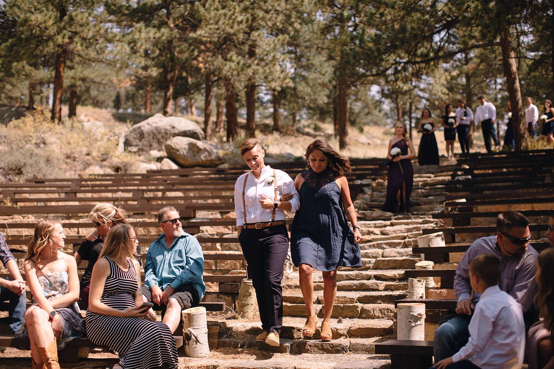 Rocky Mountain National Park Wedding LGBT Same Sex21.jpg