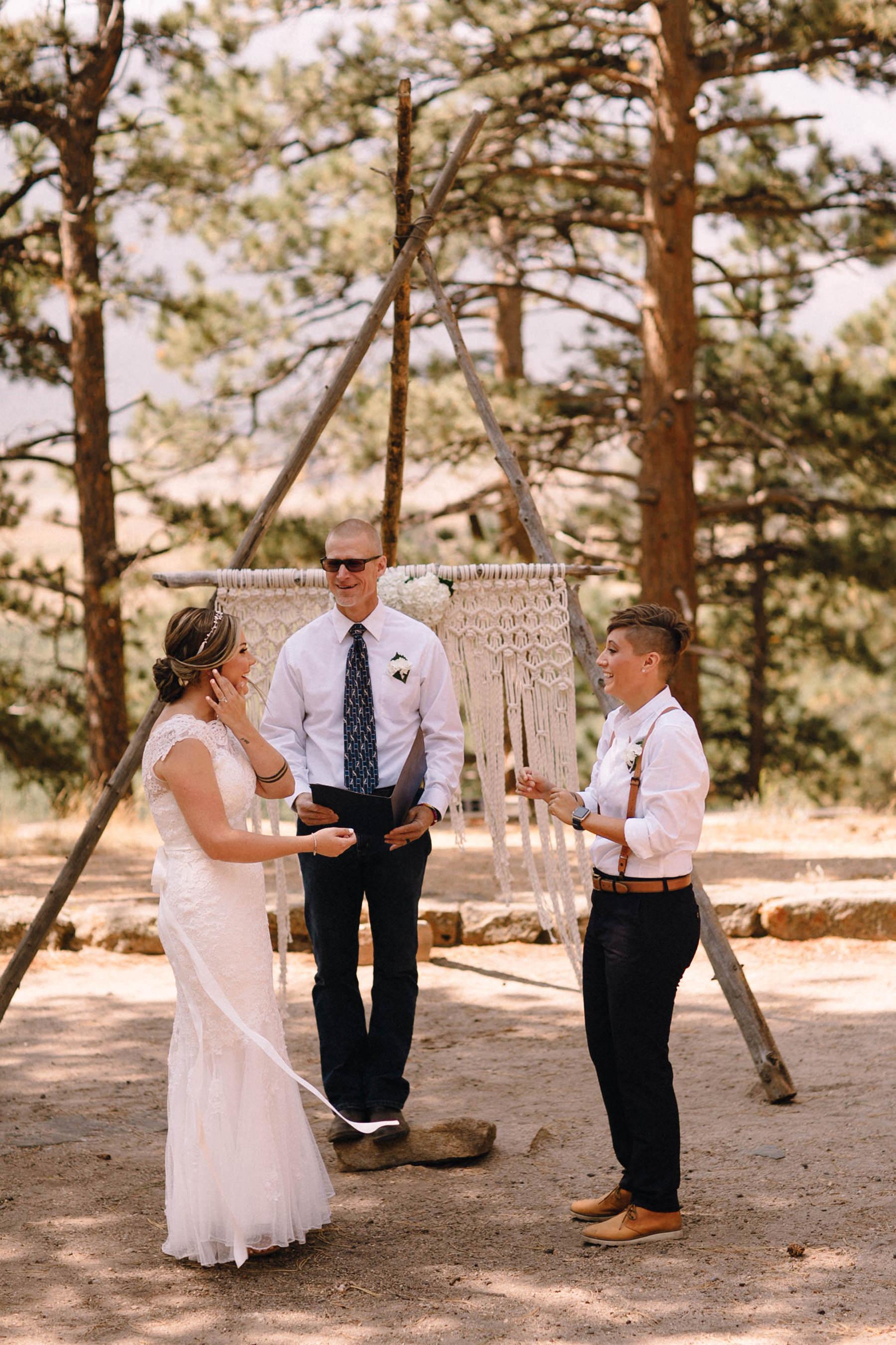 Rocky Mountain National Park Wedding LGBT Same Sex23.jpg