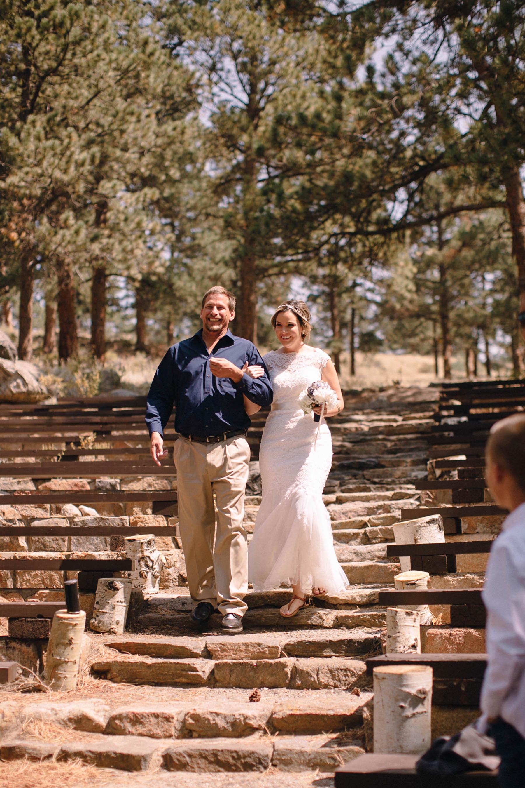 Rocky Mountain National Park Wedding LGBT Same Sex22.jpg