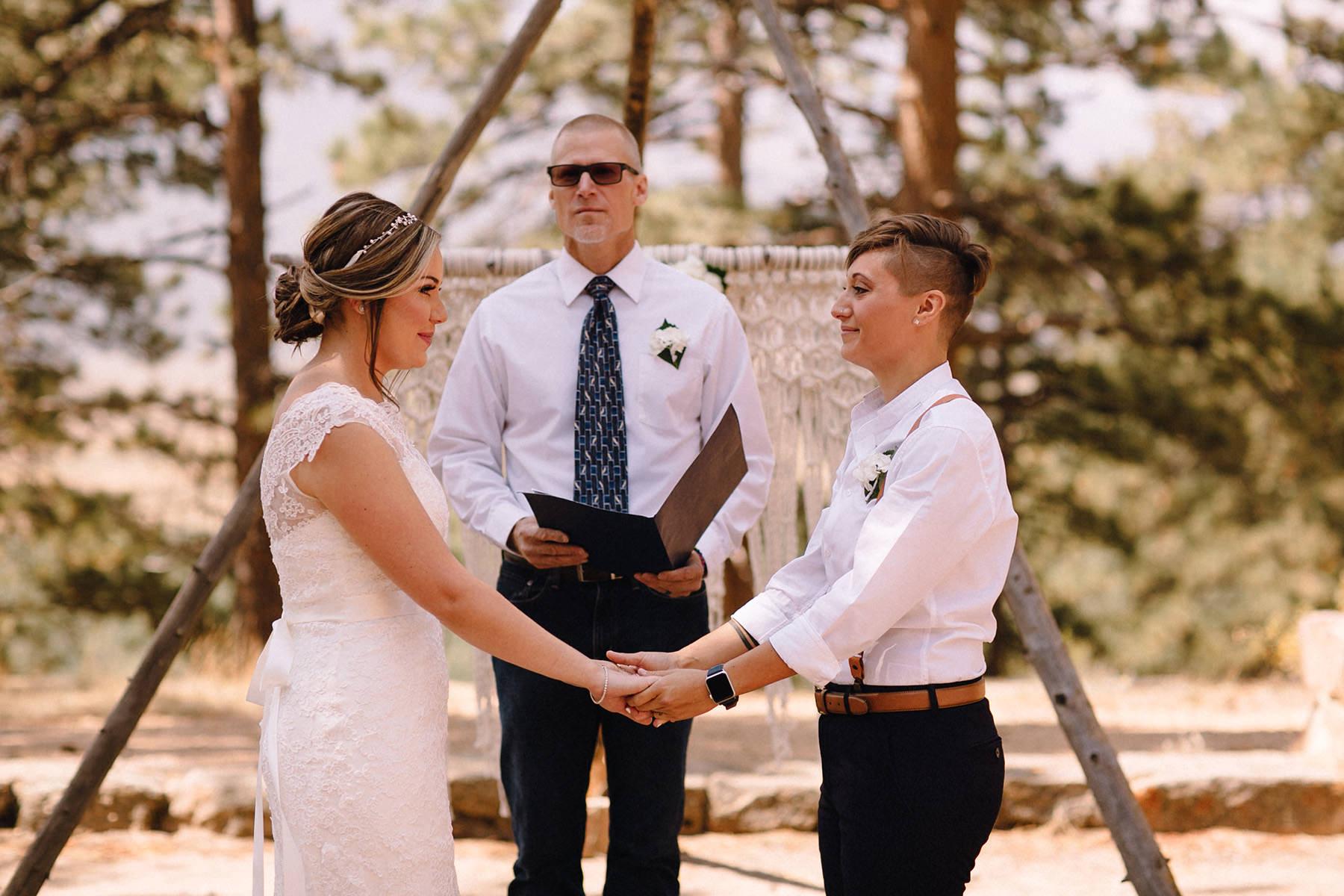 Rocky Mountain National Park Wedding LGBT Same Sex24.jpg