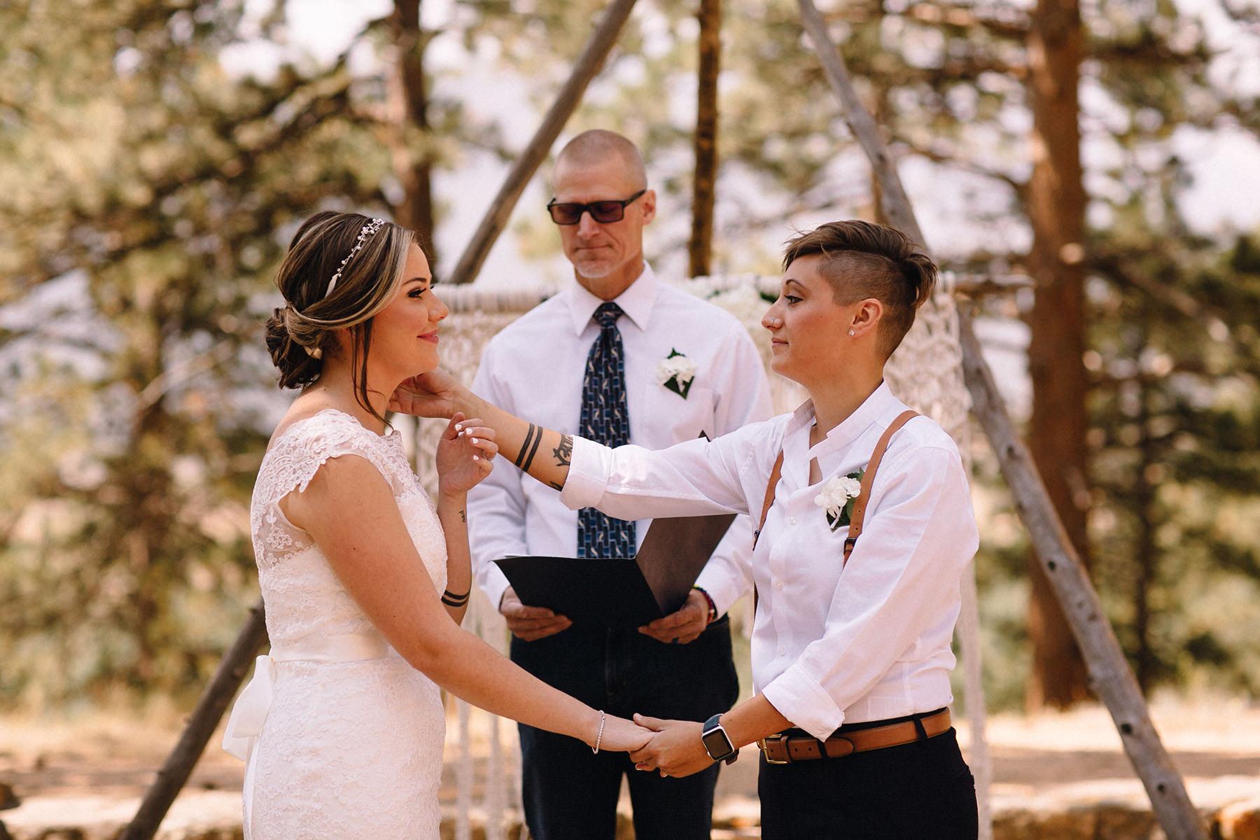 Rocky Mountain National Park Wedding LGBT Same Sex25.jpg