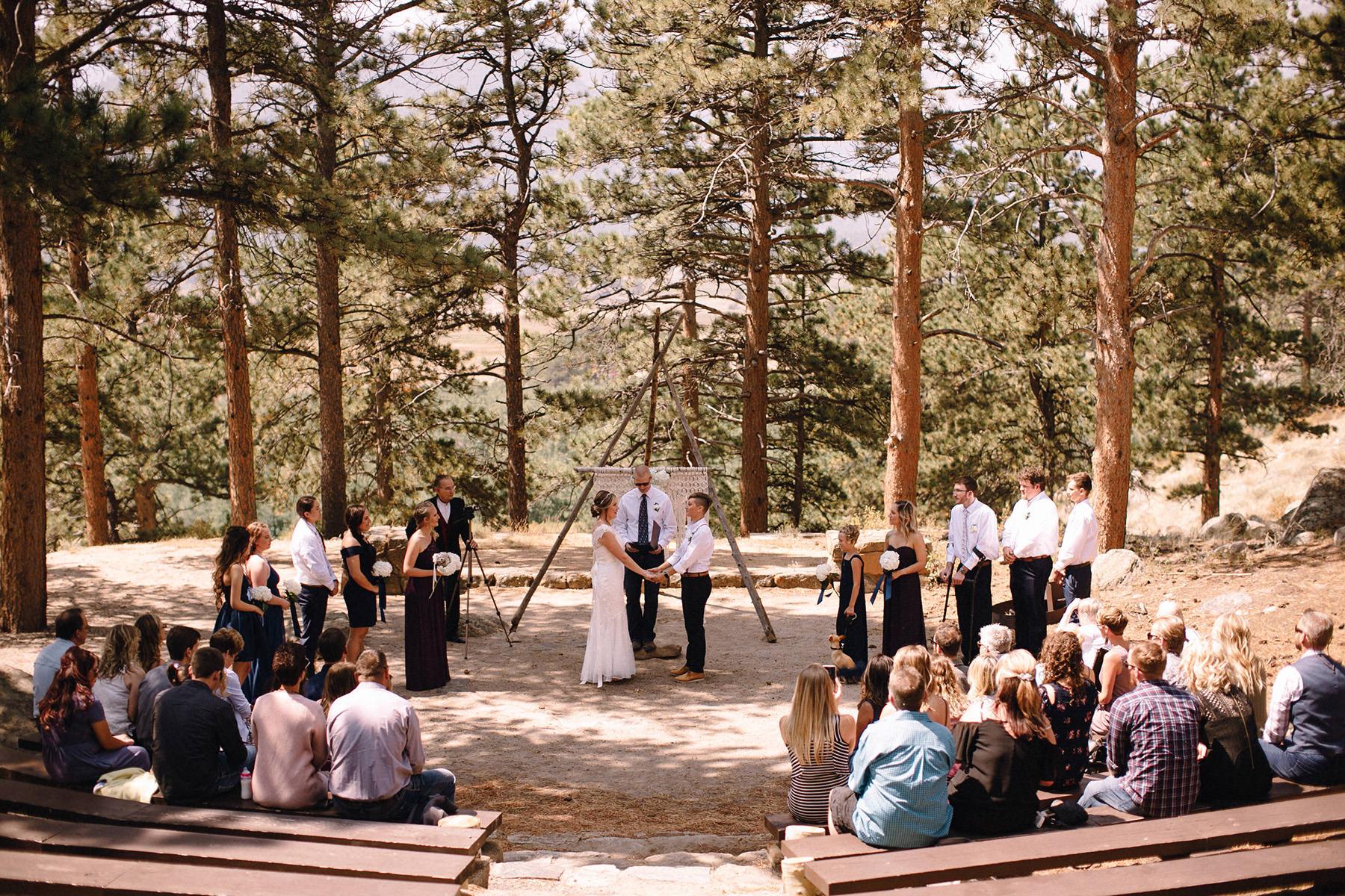 Rocky Mountain National Park Wedding LGBT Same Sex26.jpg
