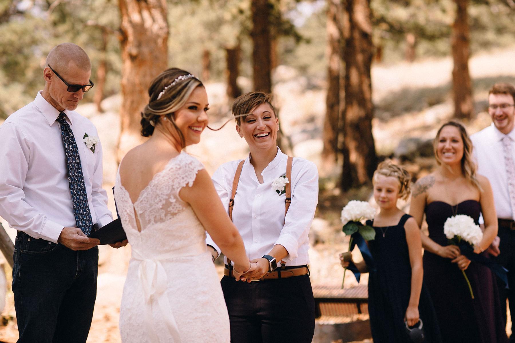Rocky Mountain National Park Wedding LGBT Same Sex28.jpg