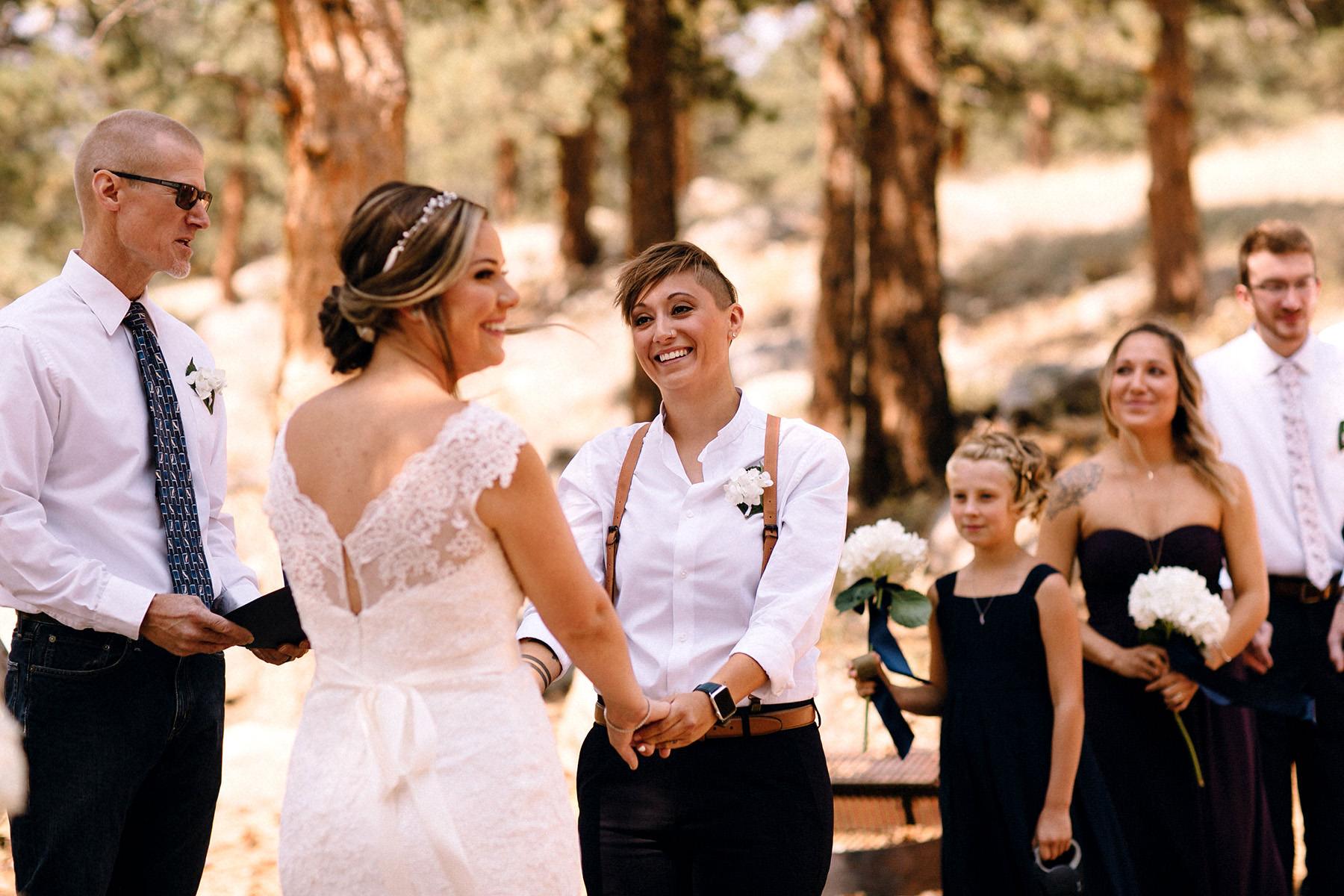 Rocky Mountain National Park Wedding LGBT Same Sex29.jpg