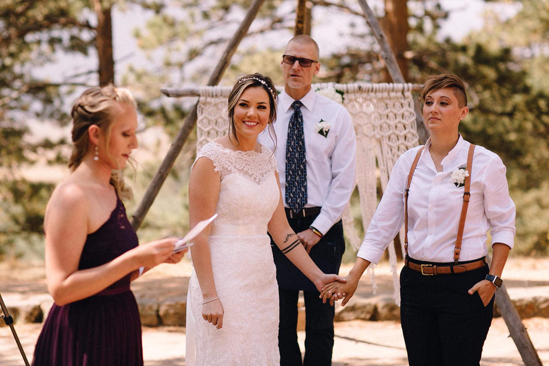 Rocky Mountain National Park Wedding LGBT Same Sex32.jpg