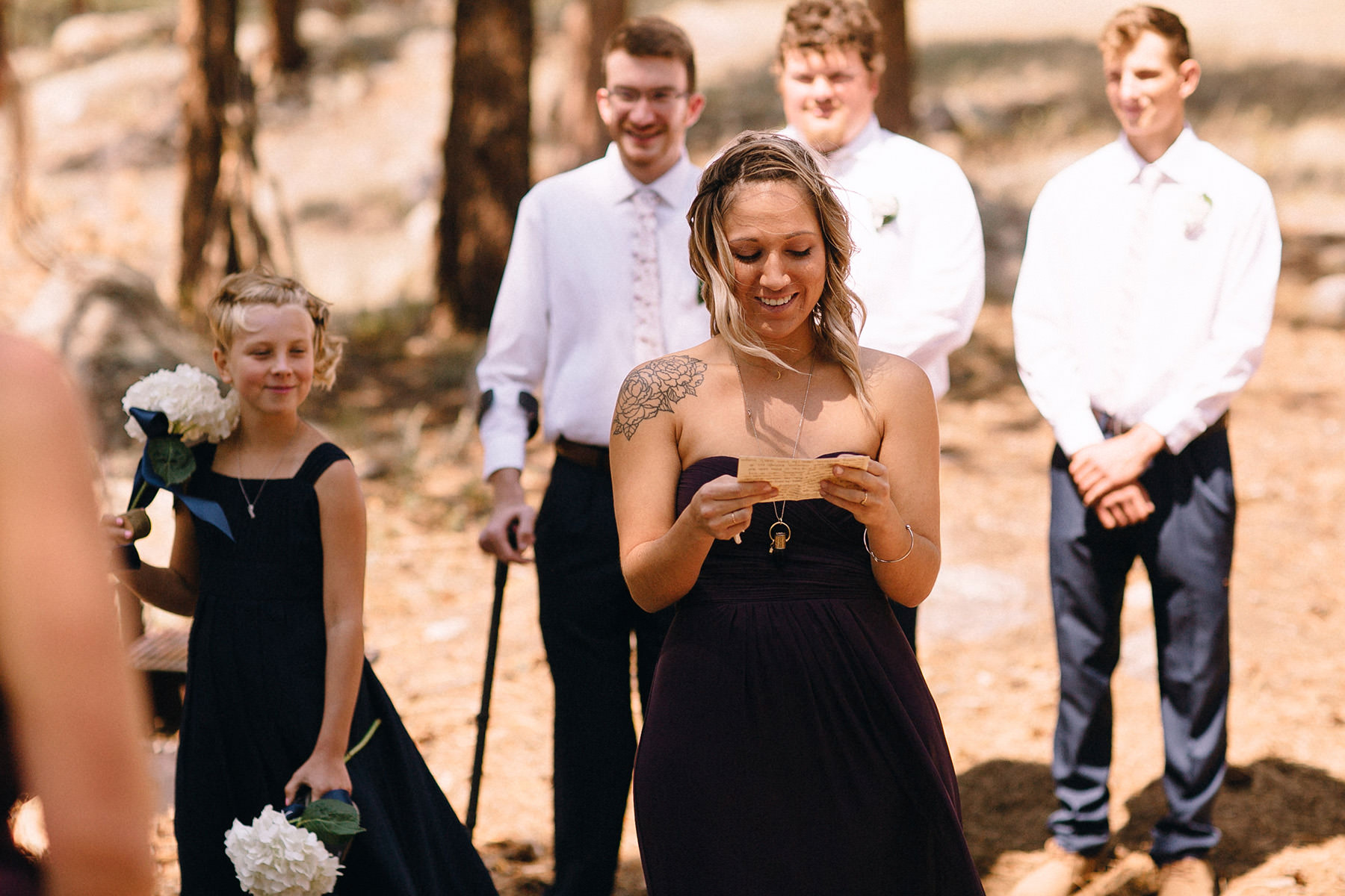 Rocky Mountain National Park Wedding LGBT Same Sex33.jpg