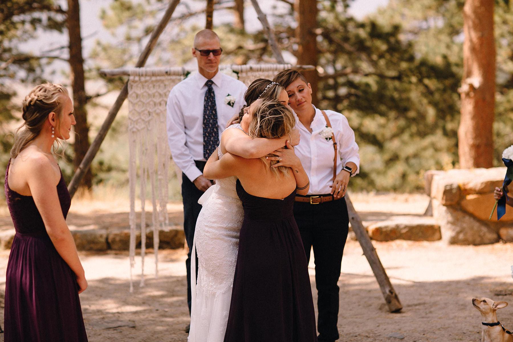 Rocky Mountain National Park Wedding LGBT Same Sex34.jpg