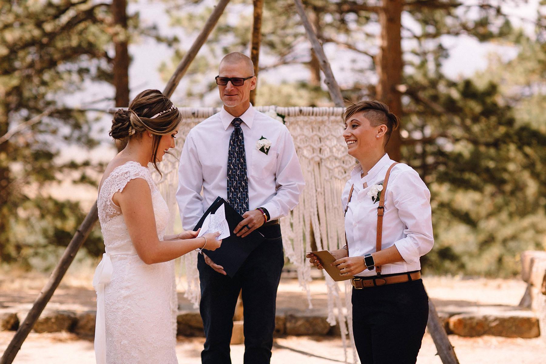 Rocky Mountain National Park Wedding LGBT Same Sex35.jpg