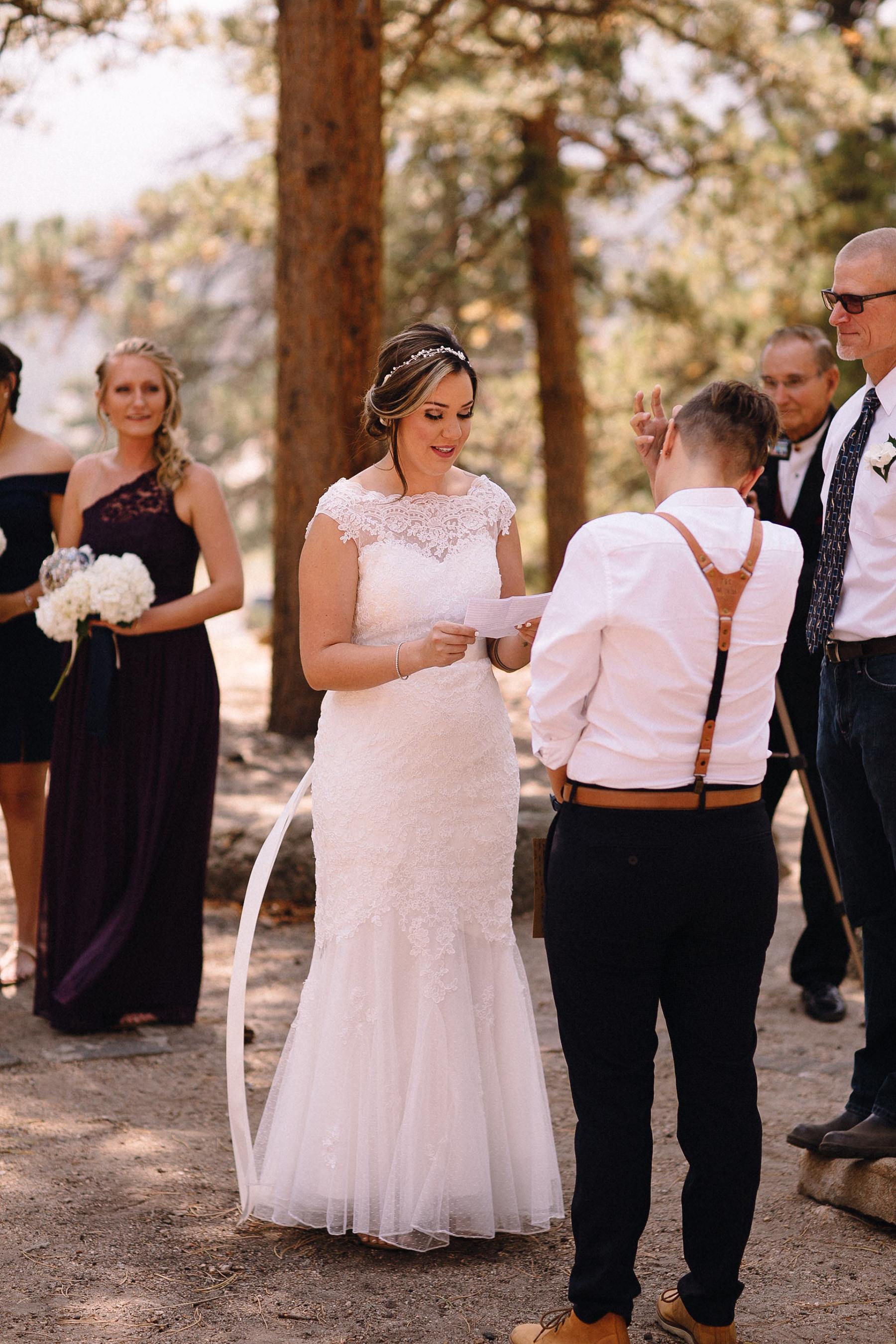 Rocky Mountain National Park Wedding LGBT Same Sex36.jpg