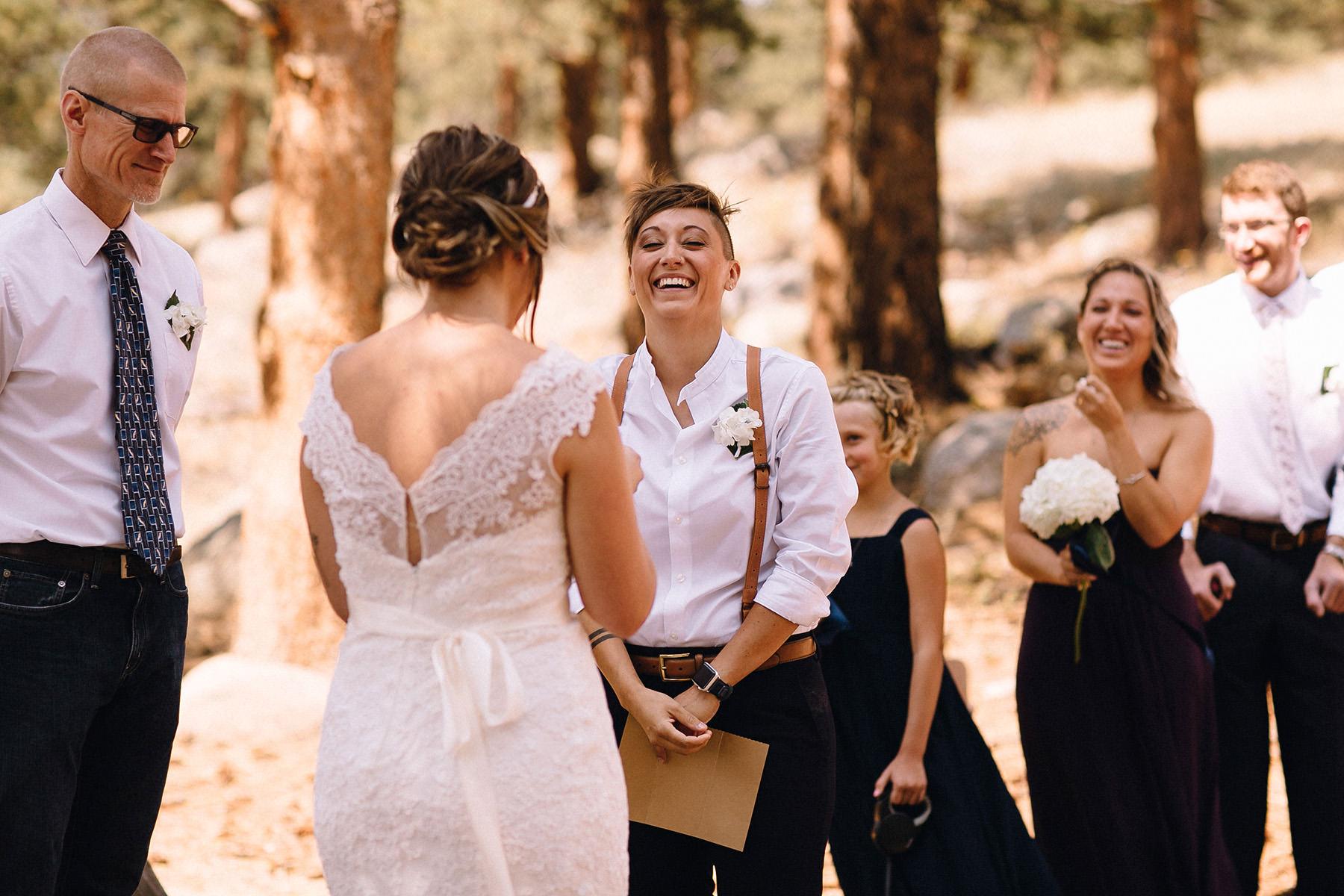 Rocky Mountain National Park Wedding LGBT Same Sex37.jpg