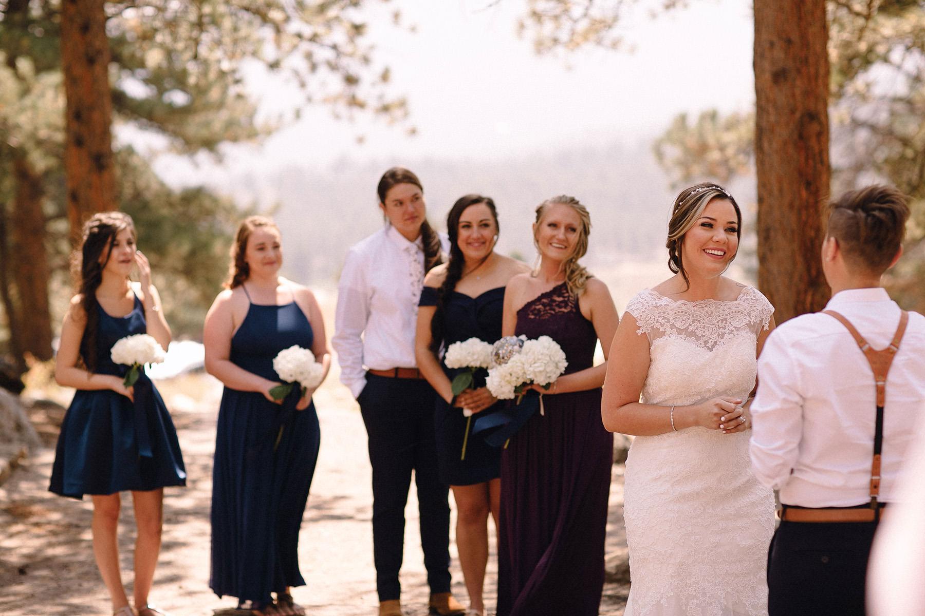 Rocky Mountain National Park Wedding LGBT Same Sex39.jpg