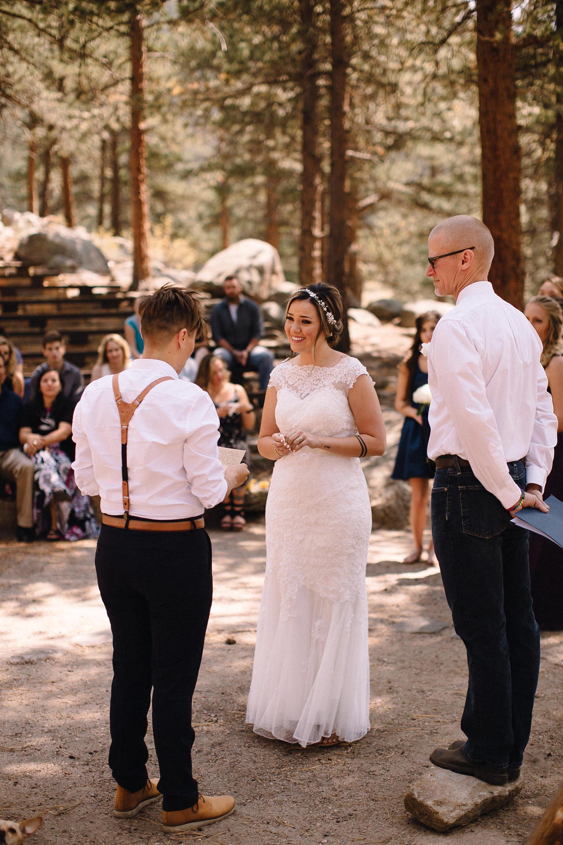 Rocky Mountain National Park Wedding LGBT Same Sex40.jpg