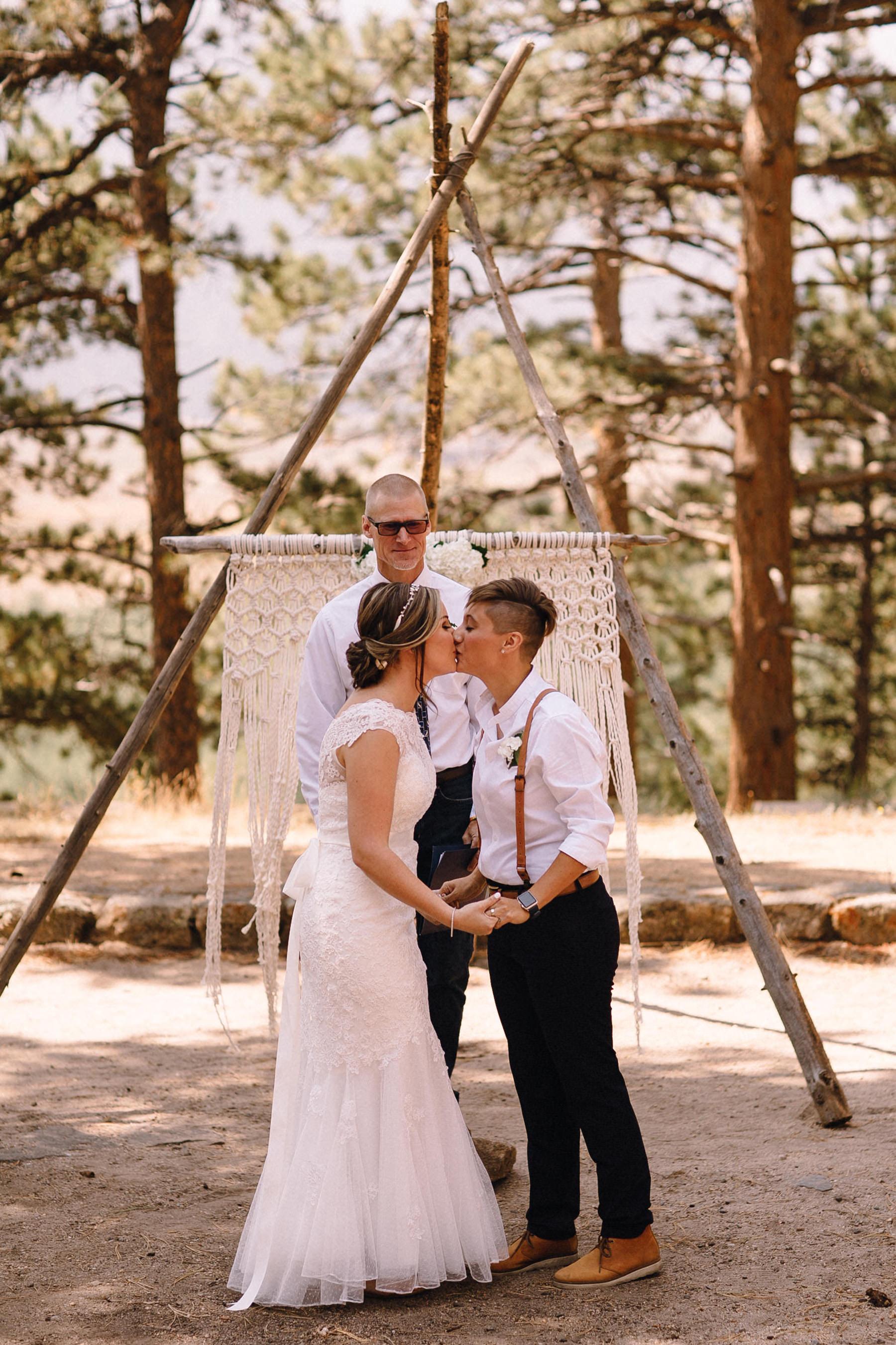Rocky Mountain National Park Wedding LGBT Same Sex41.jpg