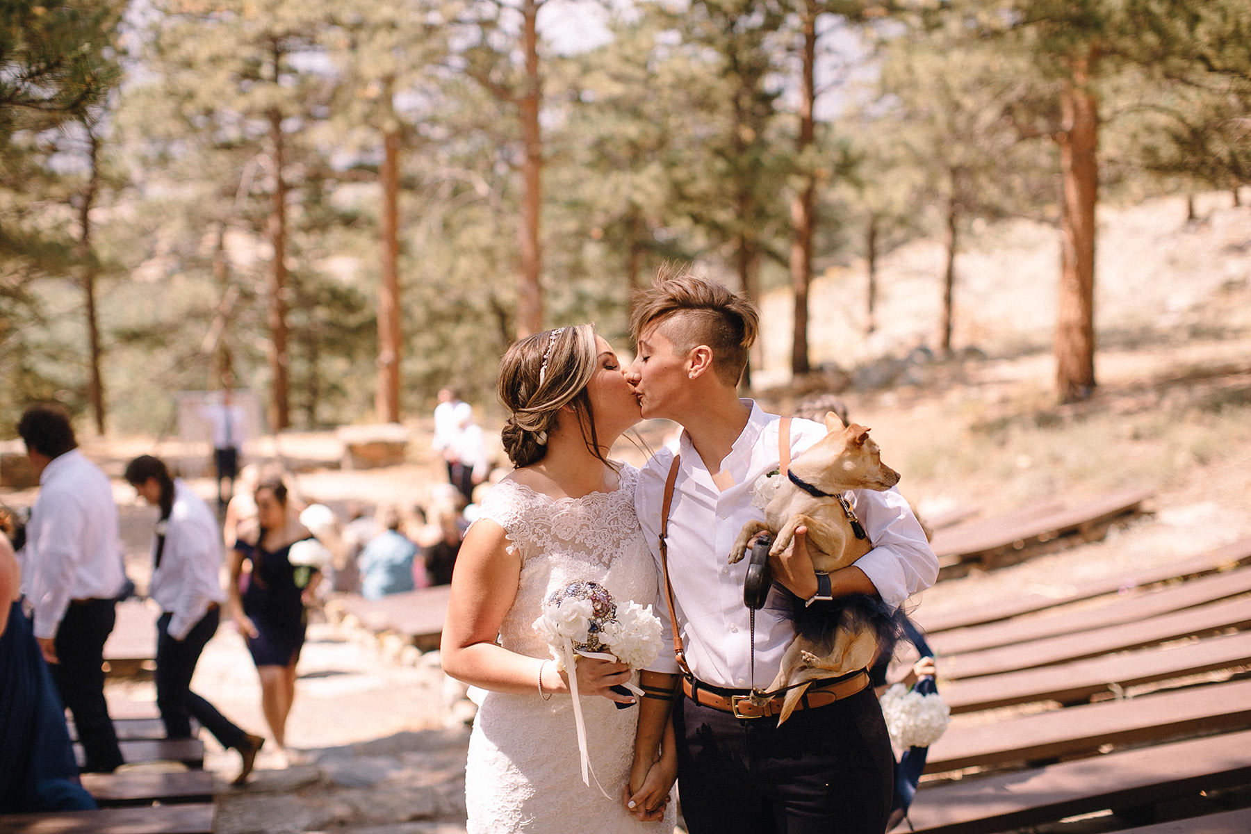 Rocky Mountain National Park Wedding LGBT Same Sex42.jpg