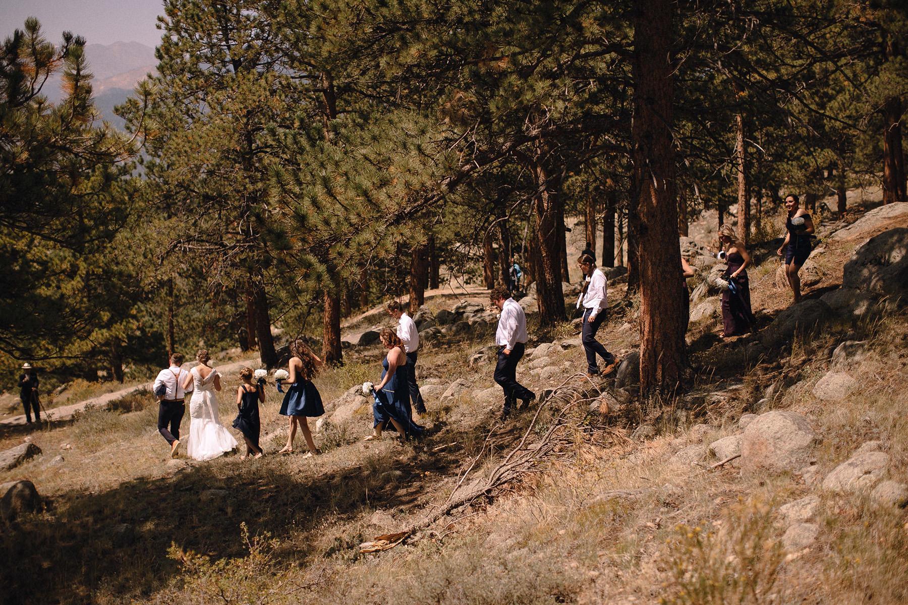 Rocky Mountain National Park Wedding LGBT Same Sex43.jpg