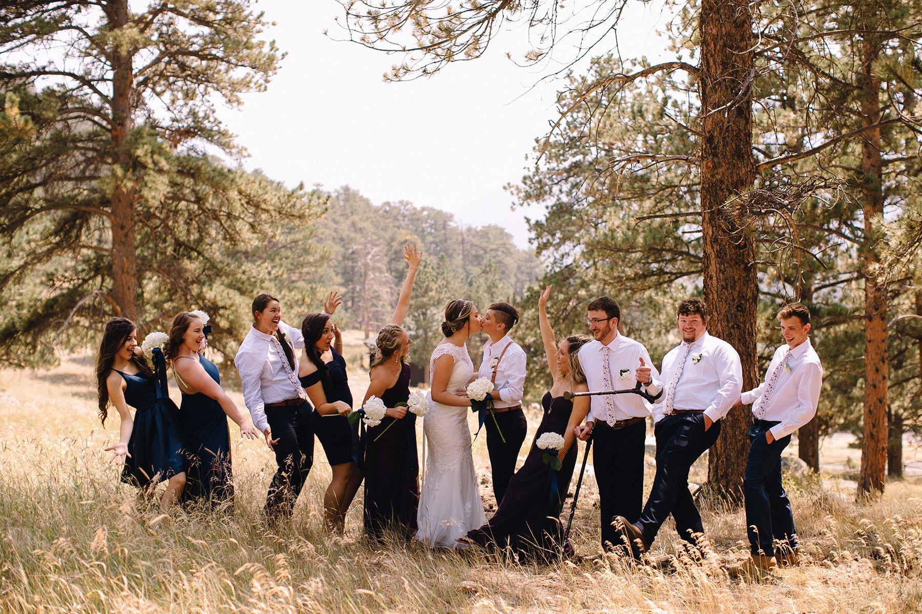 Rocky Mountain National Park Wedding LGBT Same Sex46.jpg