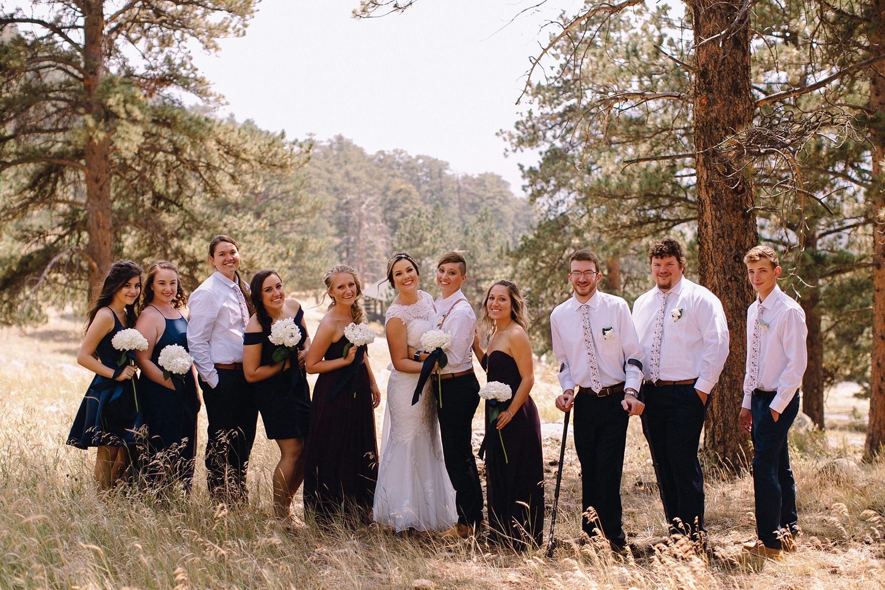 Rocky Mountain National Park Wedding LGBT Same Sex47.jpg