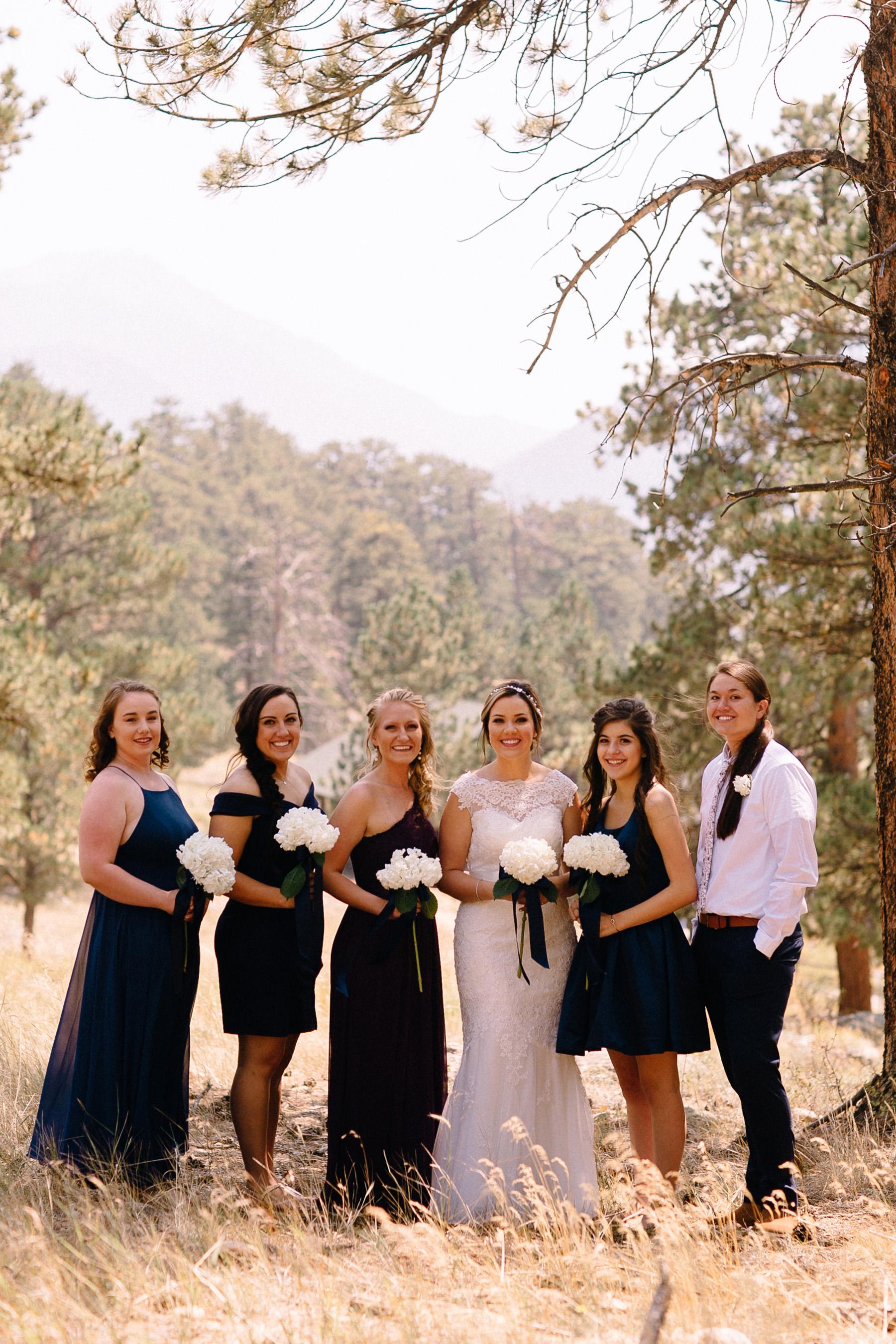 Rocky Mountain National Park Wedding LGBT Same Sex49.jpg