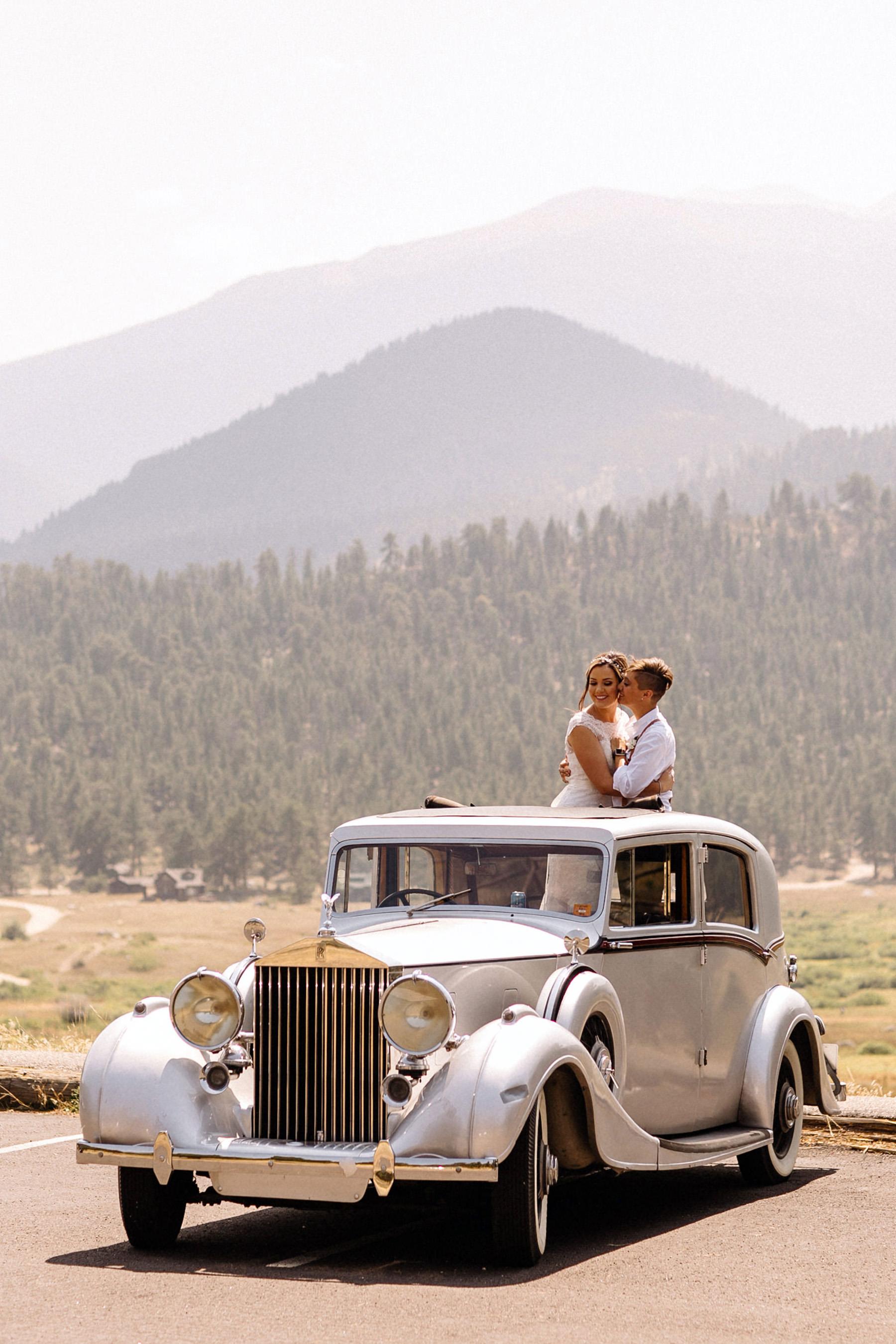Rocky Mountain National Park Wedding LGBT Same Sex50.jpg
