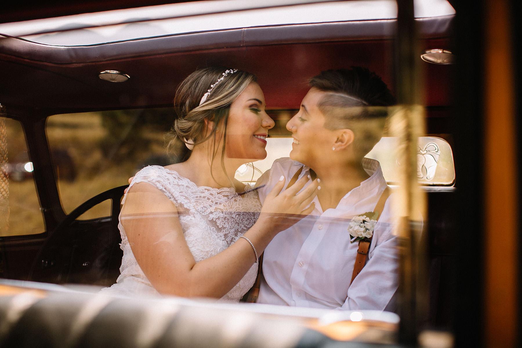 Rocky Mountain National Park Wedding LGBT Same Sex53.jpg