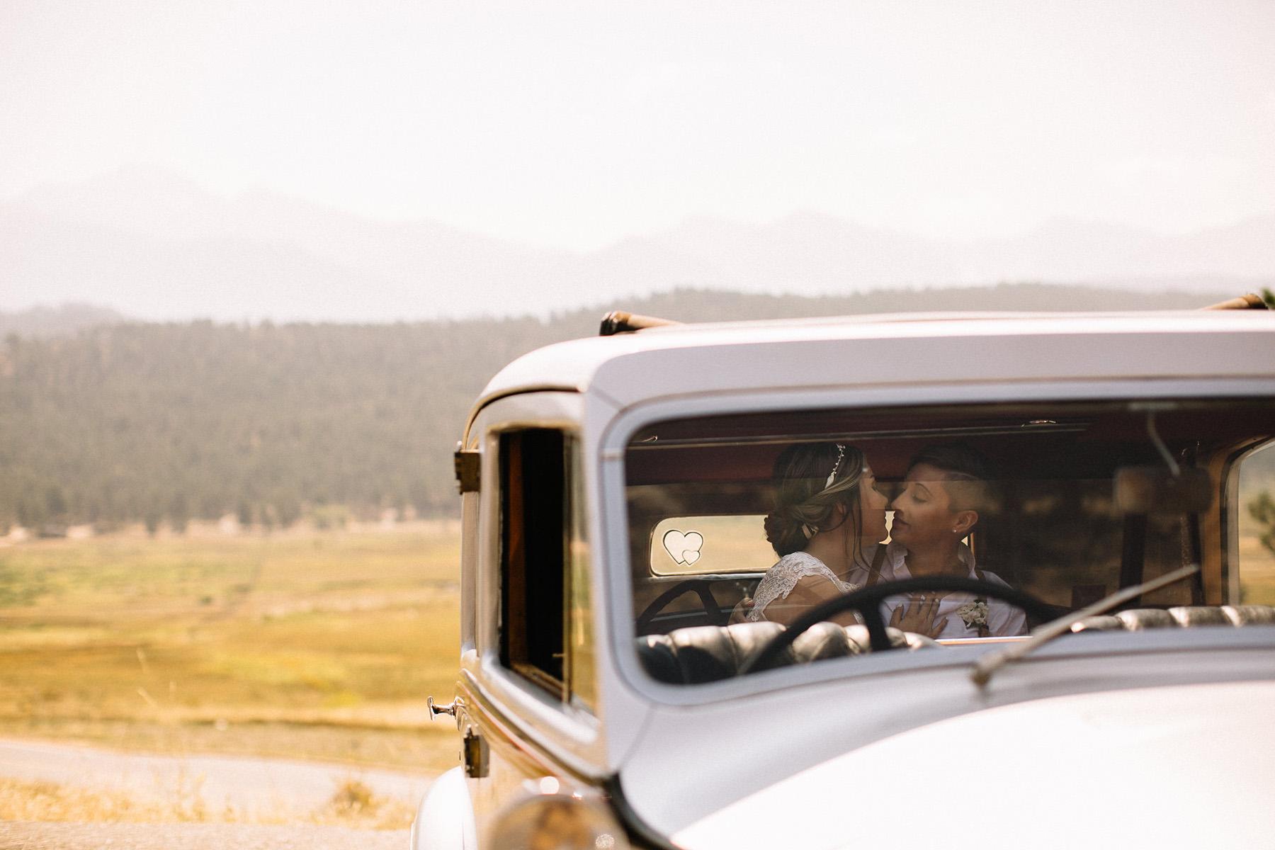 Rocky Mountain National Park Wedding LGBT Same Sex54.jpg