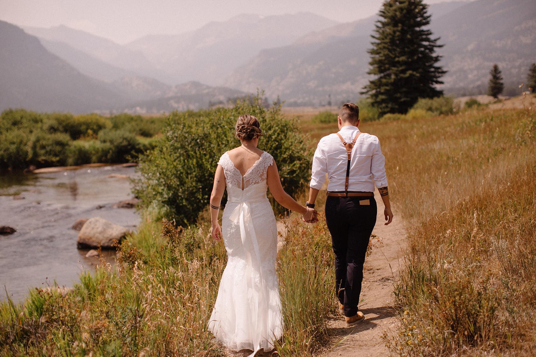 Rocky Mountain National Park Wedding LGBT Same Sex55.jpg