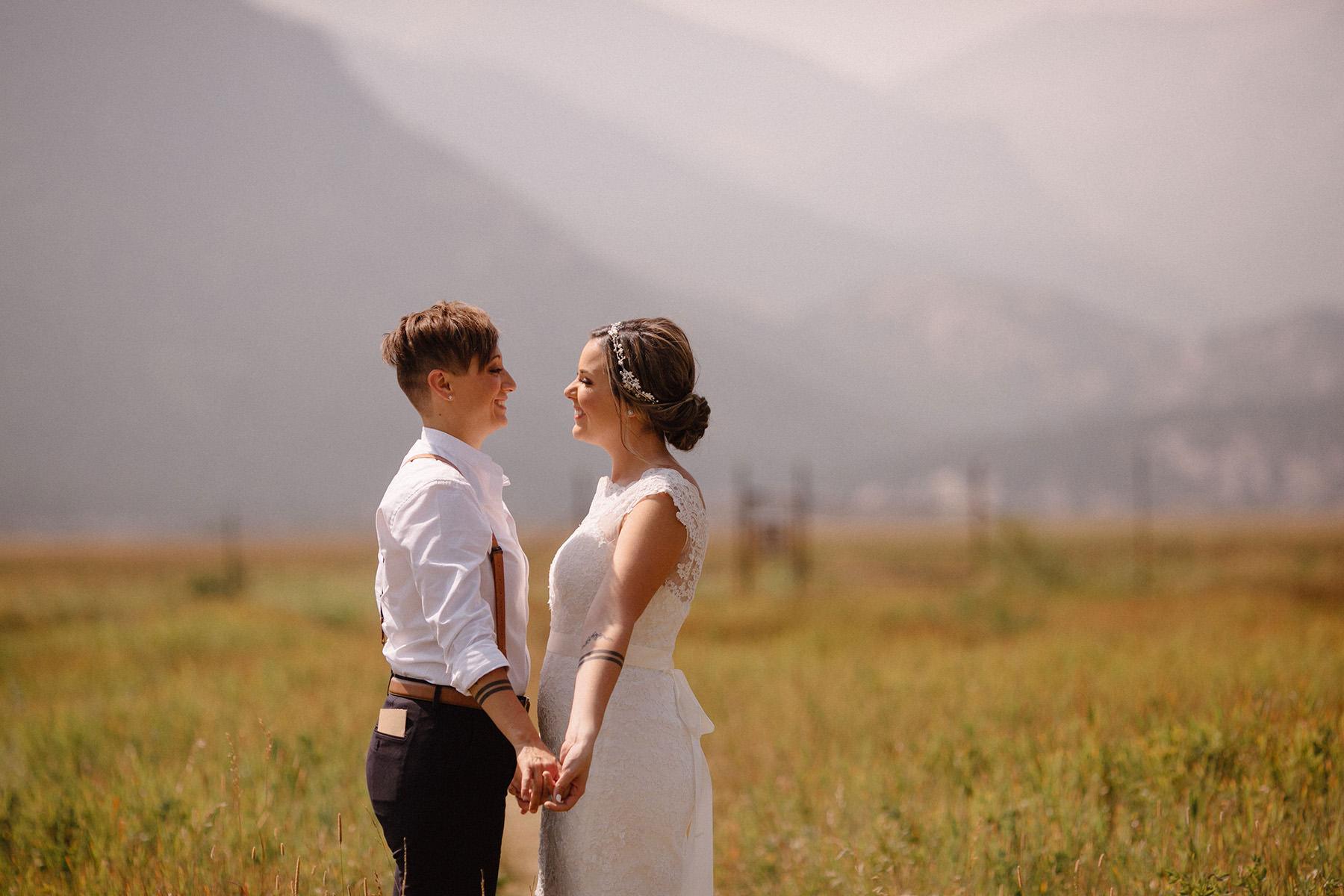 Rocky Mountain National Park Wedding LGBT Same Sex56.jpg