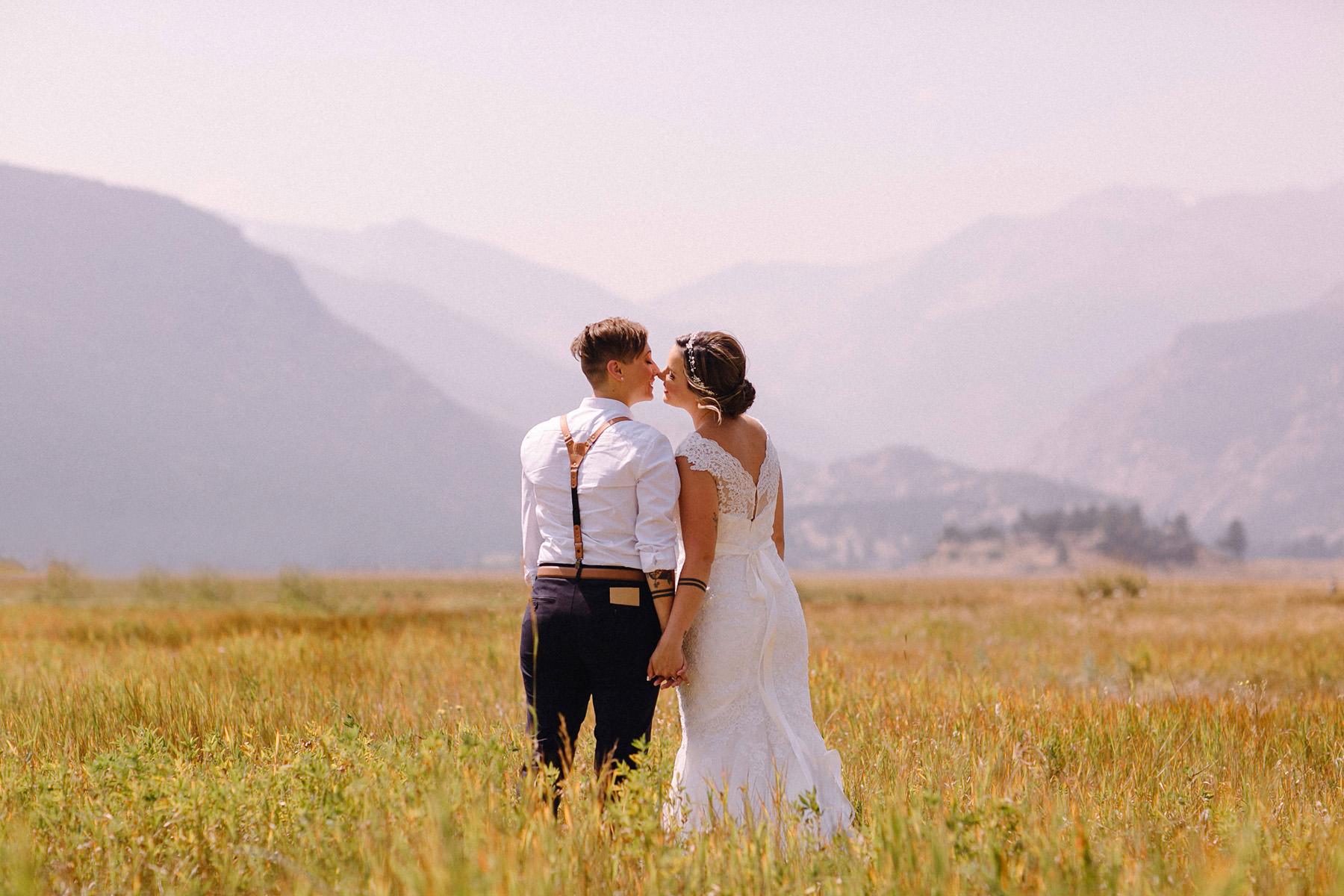 Rocky Mountain National Park Wedding LGBT Same Sex65.jpg