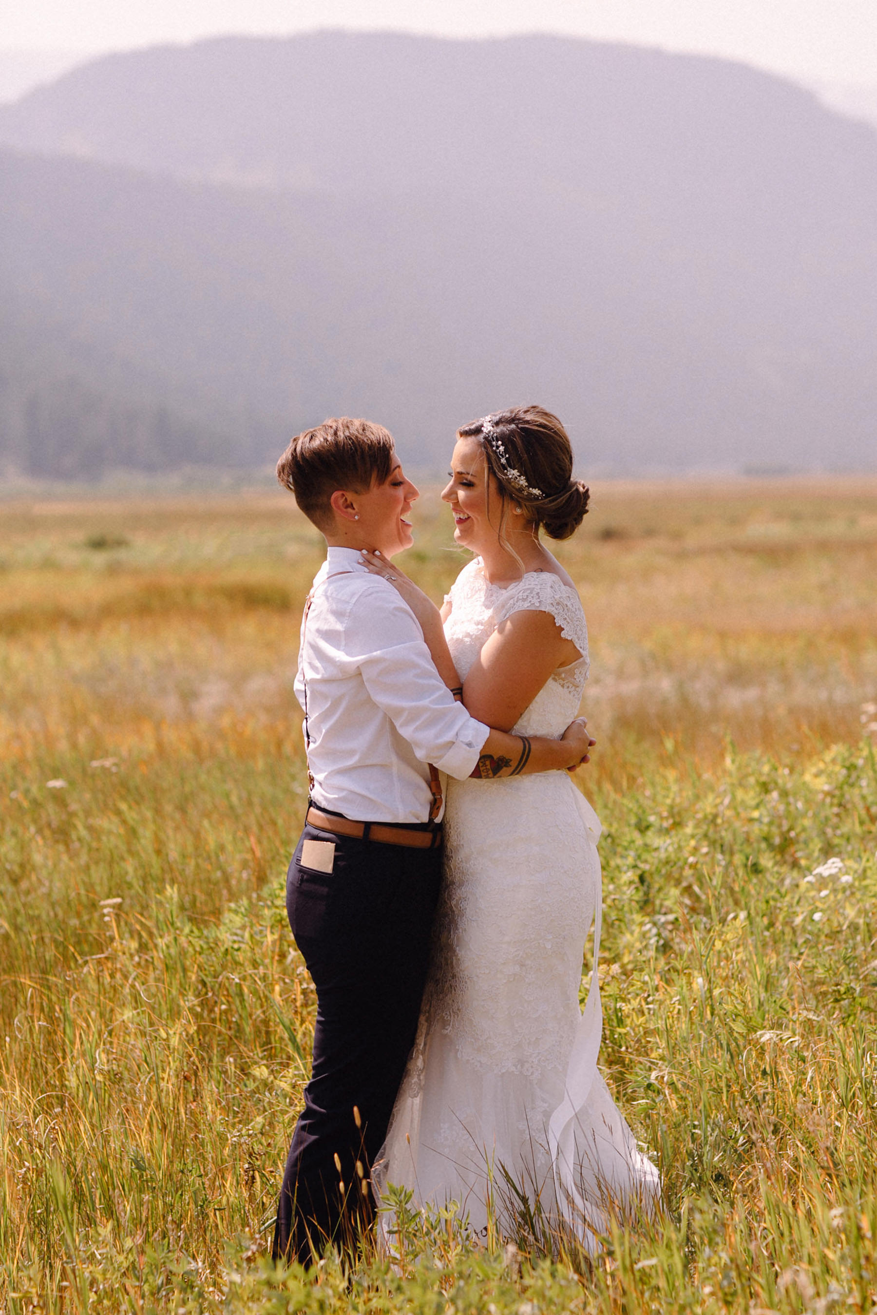 Rocky Mountain National Park Wedding LGBT Same Sex66.jpg
