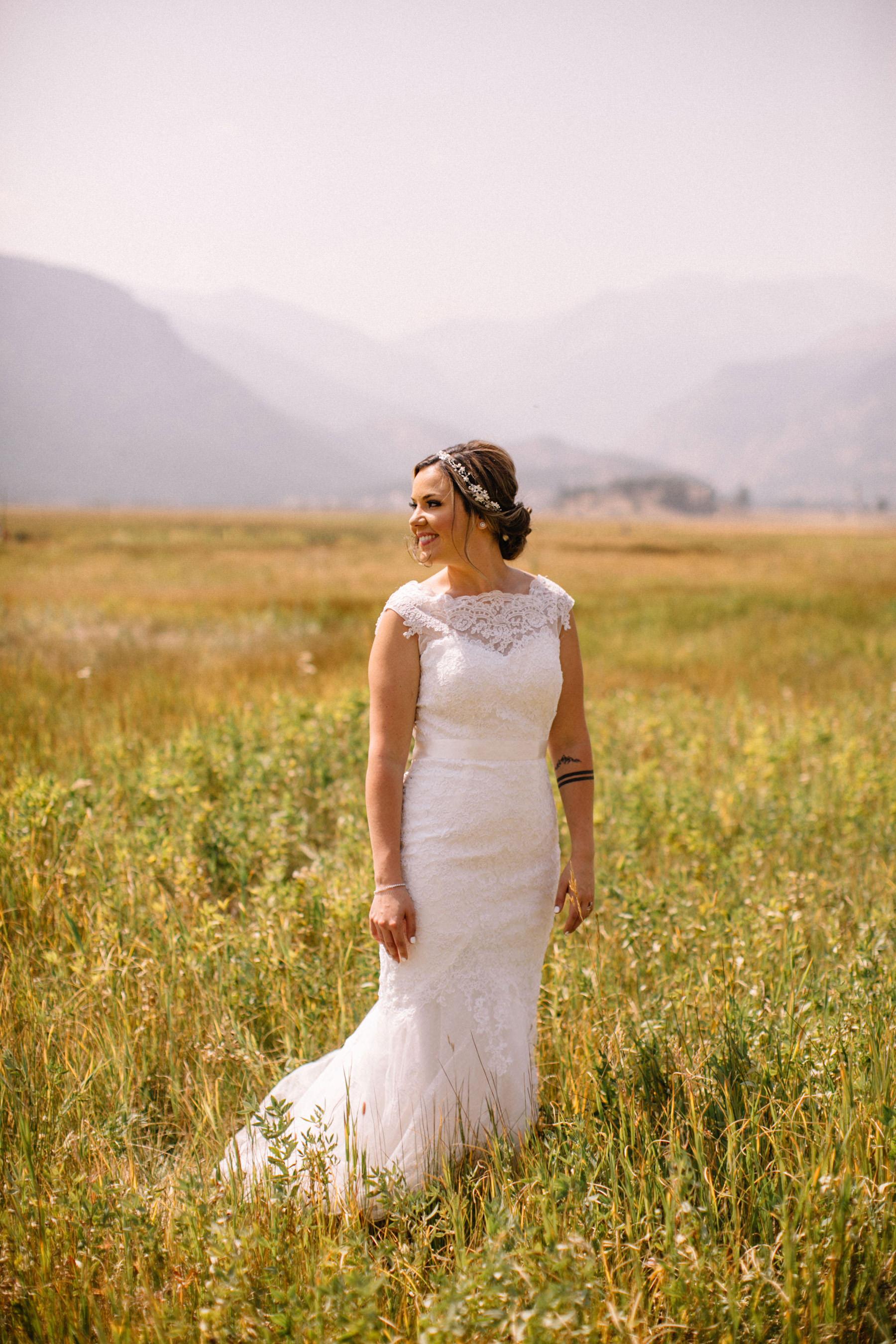 Rocky Mountain National Park Wedding LGBT Same Sex68.jpg