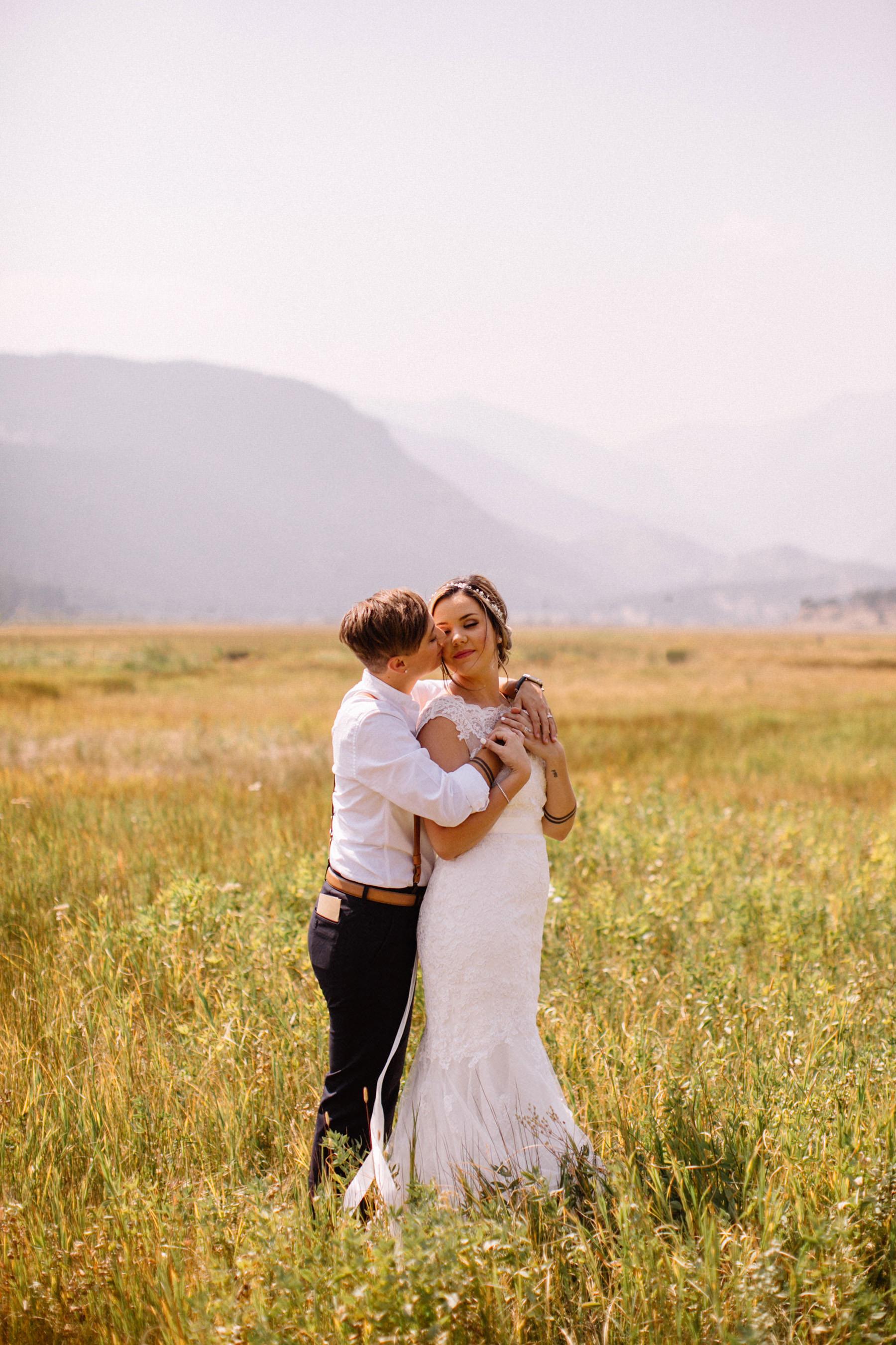 Rocky Mountain National Park Wedding LGBT Same Sex67.jpg