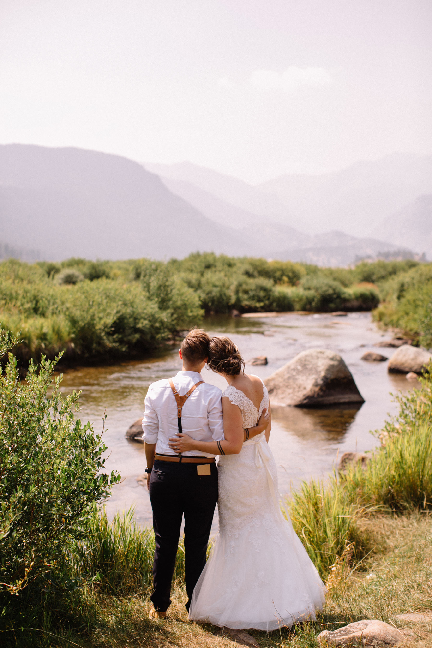 Rocky Mountain National Park Wedding LGBT Same Sex72.jpg