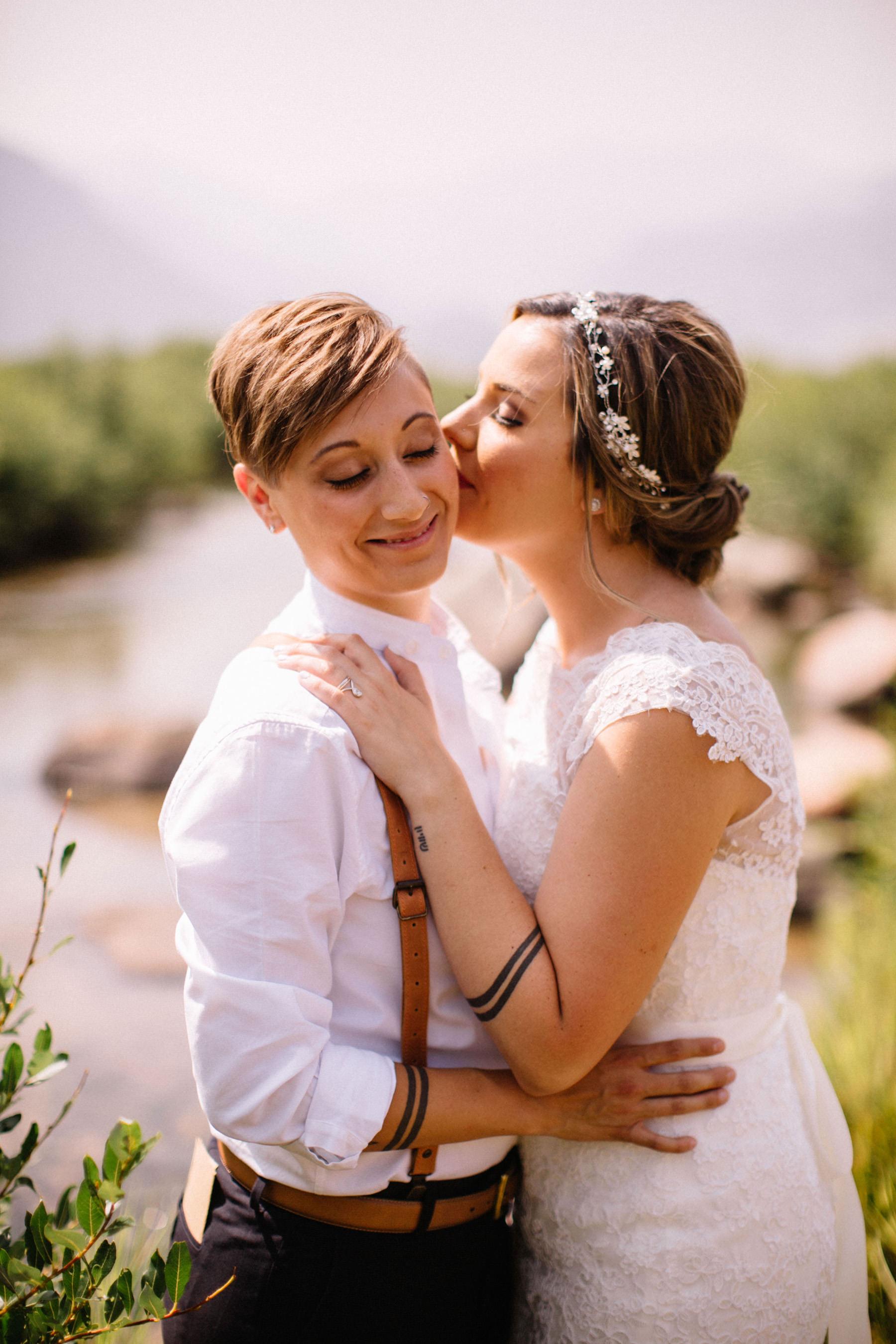 Rocky Mountain National Park Wedding LGBT Same Sex73.jpg