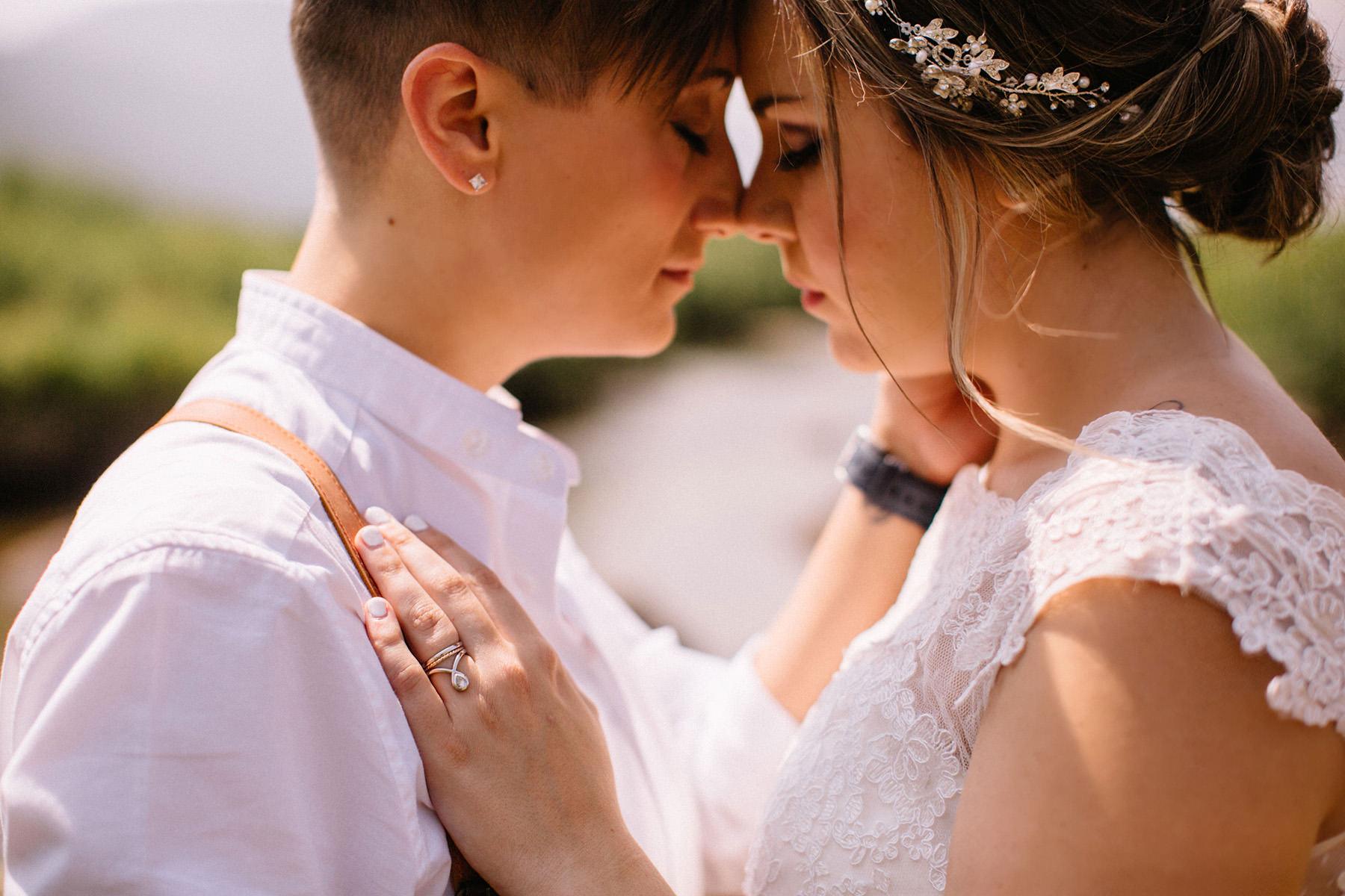 Rocky Mountain National Park Wedding LGBT Same Sex74.jpg
