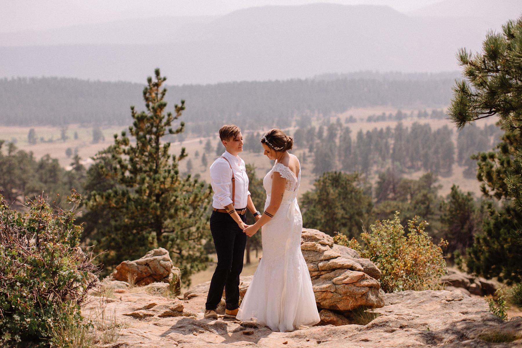 Rocky Mountain National Park Wedding LGBT Same Sex75.jpg