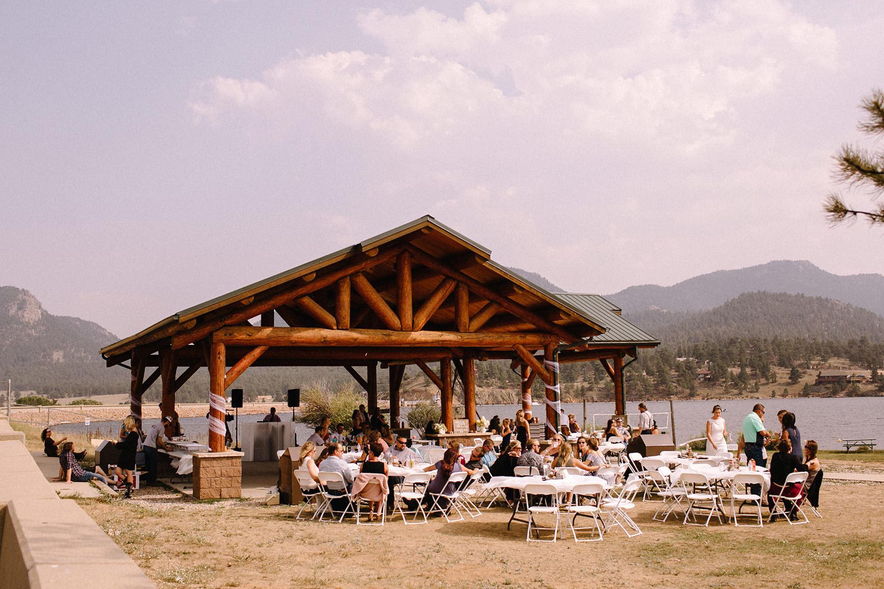 Rocky Mountain National Park Wedding LGBT Same Sex85.jpg
