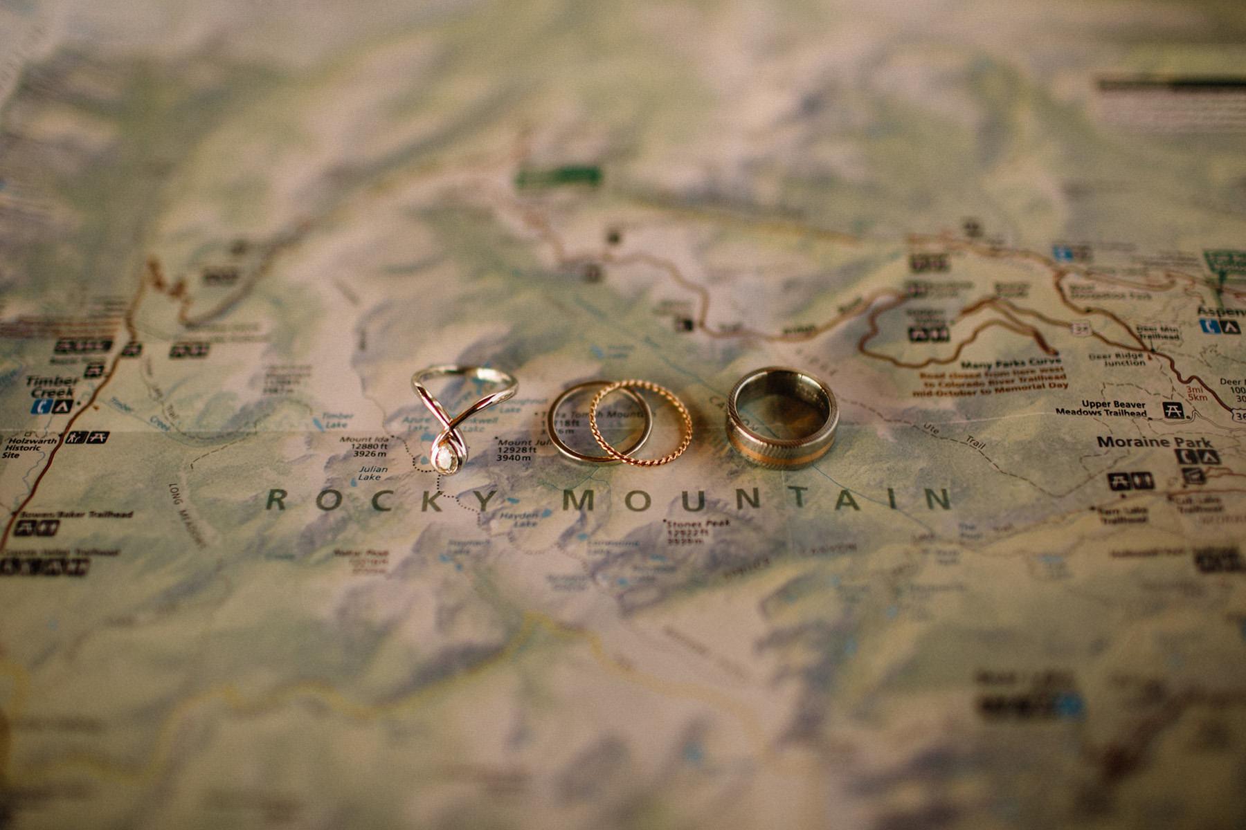 Rocky Mountain National Park Wedding LGBT Same Sex89.jpg