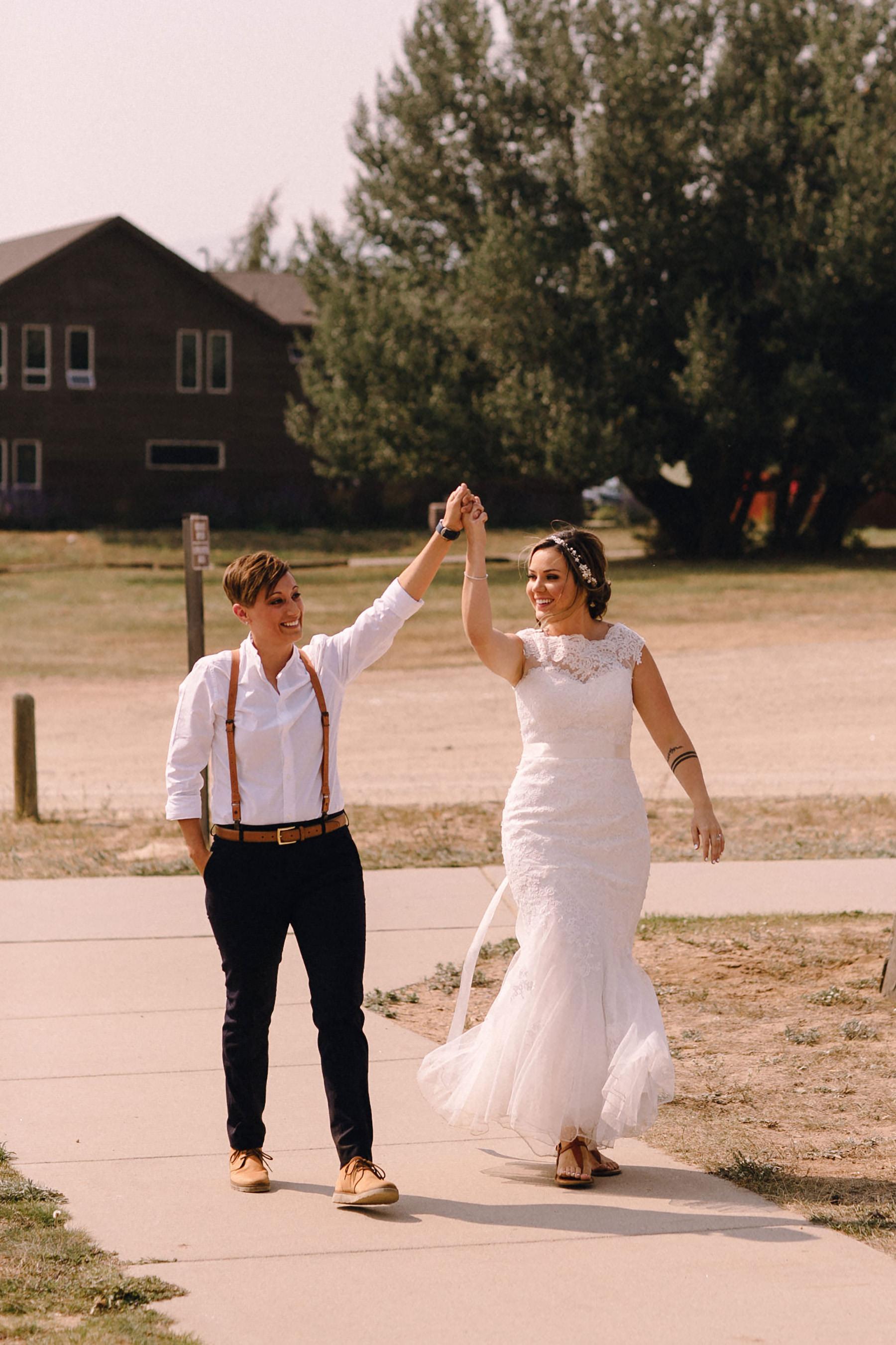 Rocky Mountain National Park Wedding LGBT Same Sex95.jpg